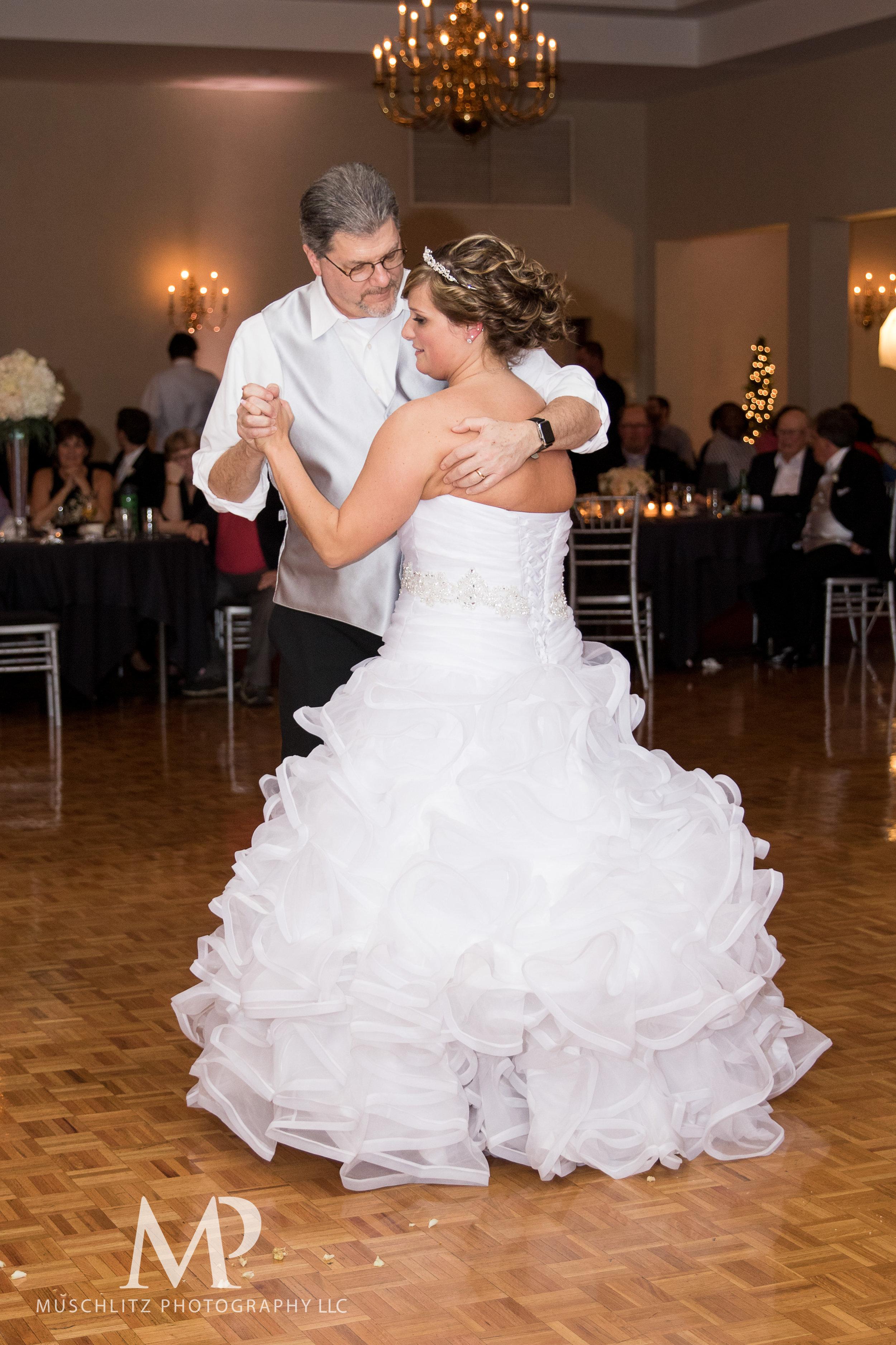 annunciation-banquet-conference-center-downtown-columbus-wedding-reception-downtown-columbus-ohio-muschlitz-photography-023.JPG
