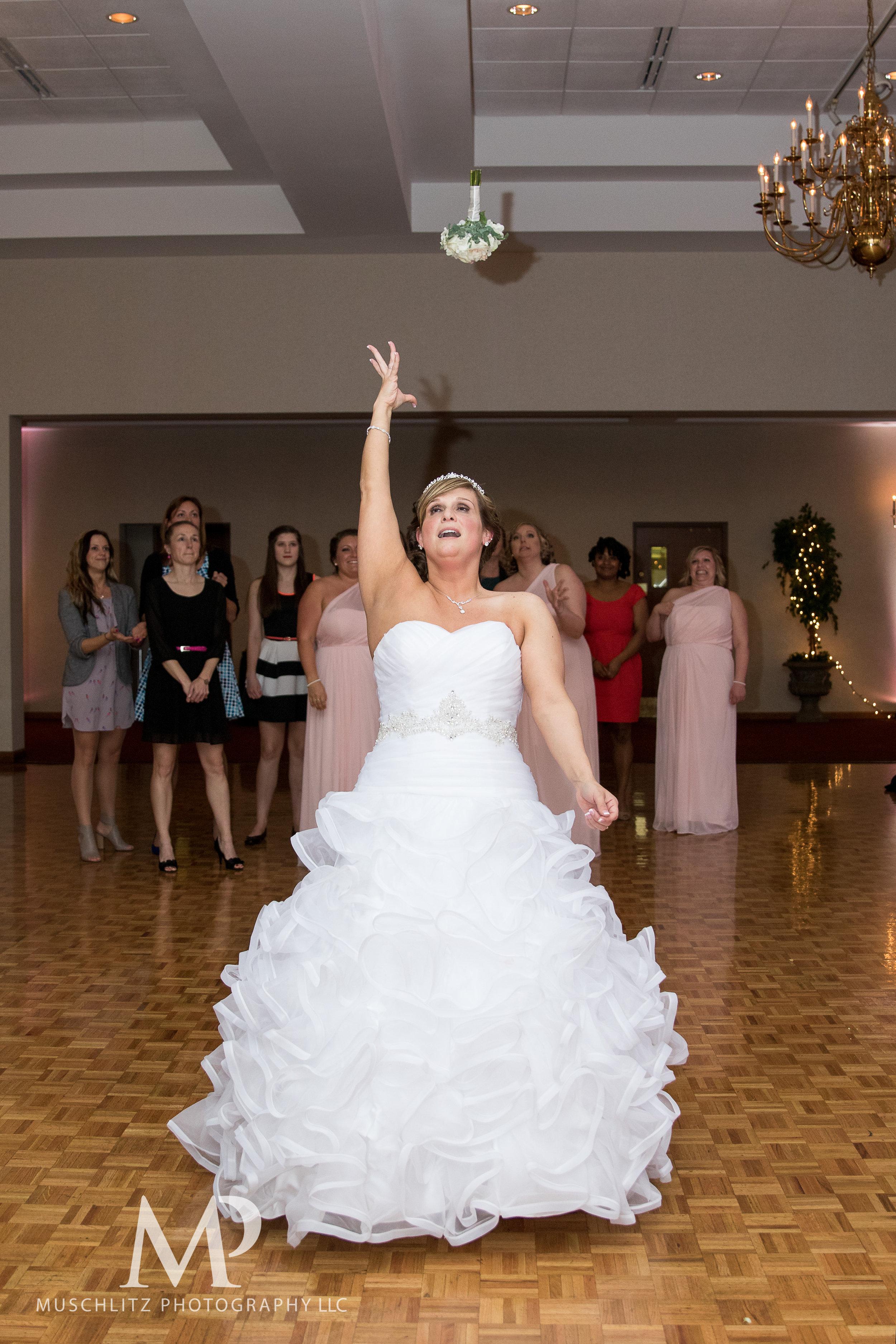 annunciation-banquet-conference-center-downtown-columbus-wedding-reception-downtown-columbus-ohio-muschlitz-photography-025.JPG