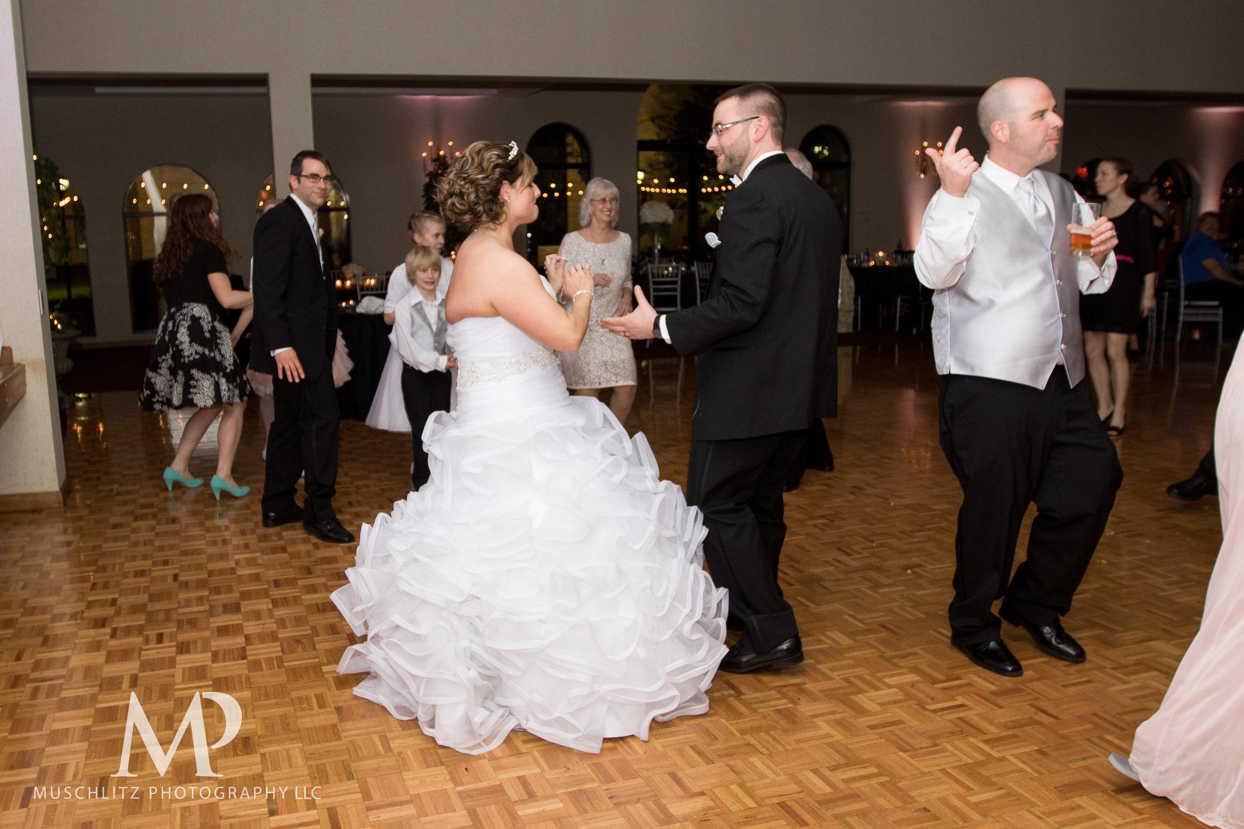 annunciation-banquet-conference-center-downtown-columbus-wedding-reception-downtown-columbus-ohio-muschlitz-photography-028.JPG