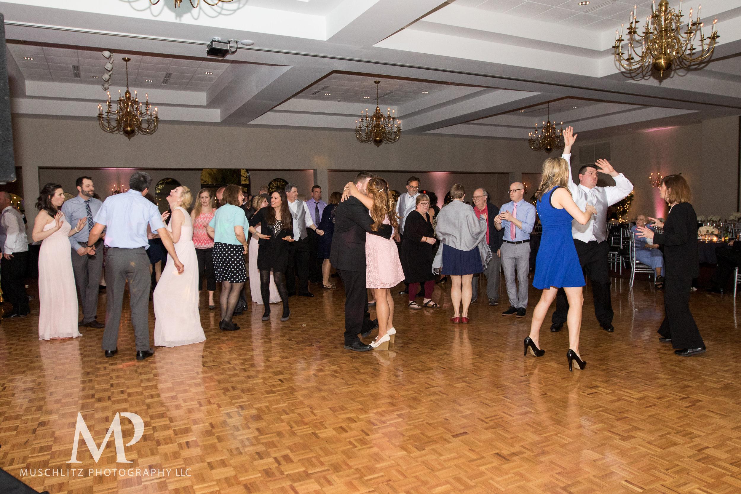 annunciation-banquet-conference-center-downtown-columbus-wedding-reception-downtown-columbus-ohio-muschlitz-photography-027.JPG