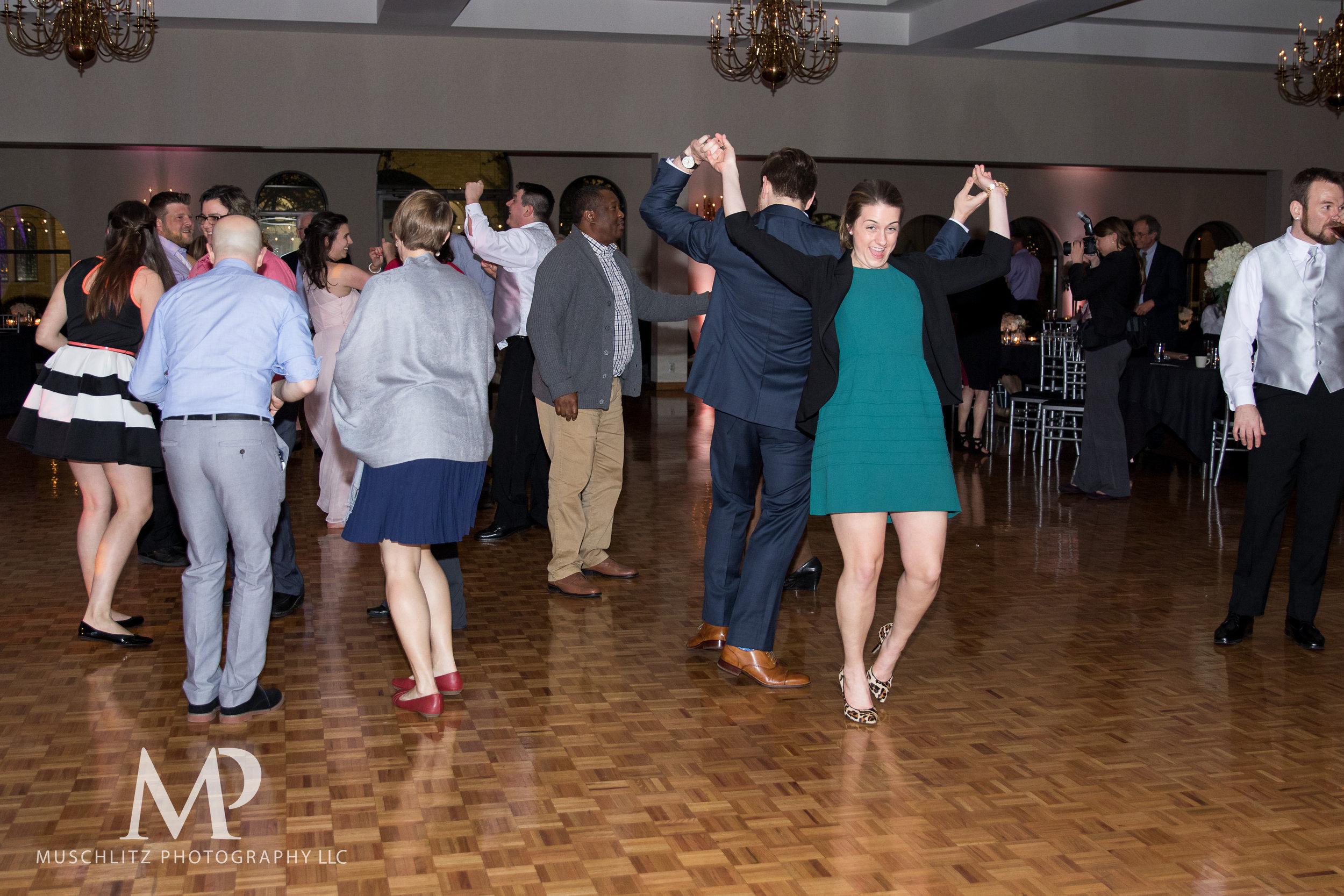 annunciation-banquet-conference-center-downtown-columbus-wedding-reception-downtown-columbus-ohio-muschlitz-photography-030.JPG