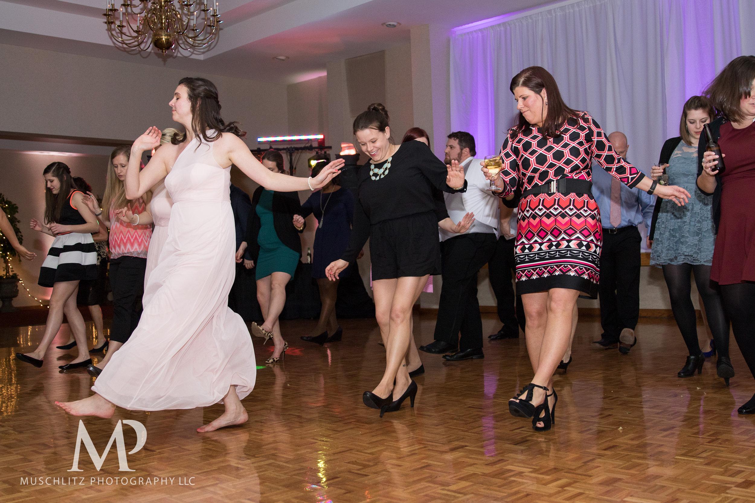 annunciation-banquet-conference-center-downtown-columbus-wedding-reception-downtown-columbus-ohio-muschlitz-photography-032.JPG