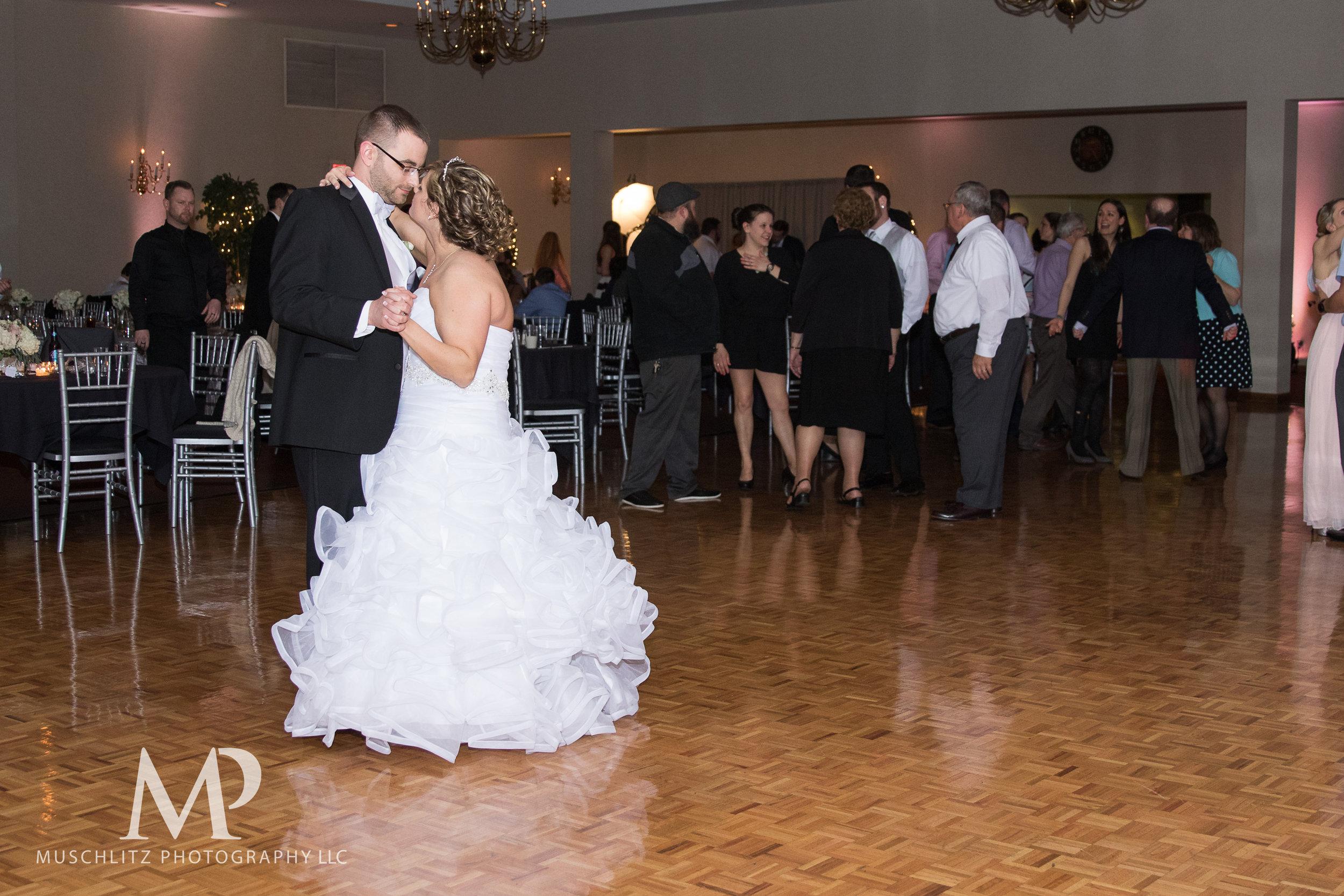 annunciation-banquet-conference-center-downtown-columbus-wedding-reception-downtown-columbus-ohio-muschlitz-photography-034.JPG
