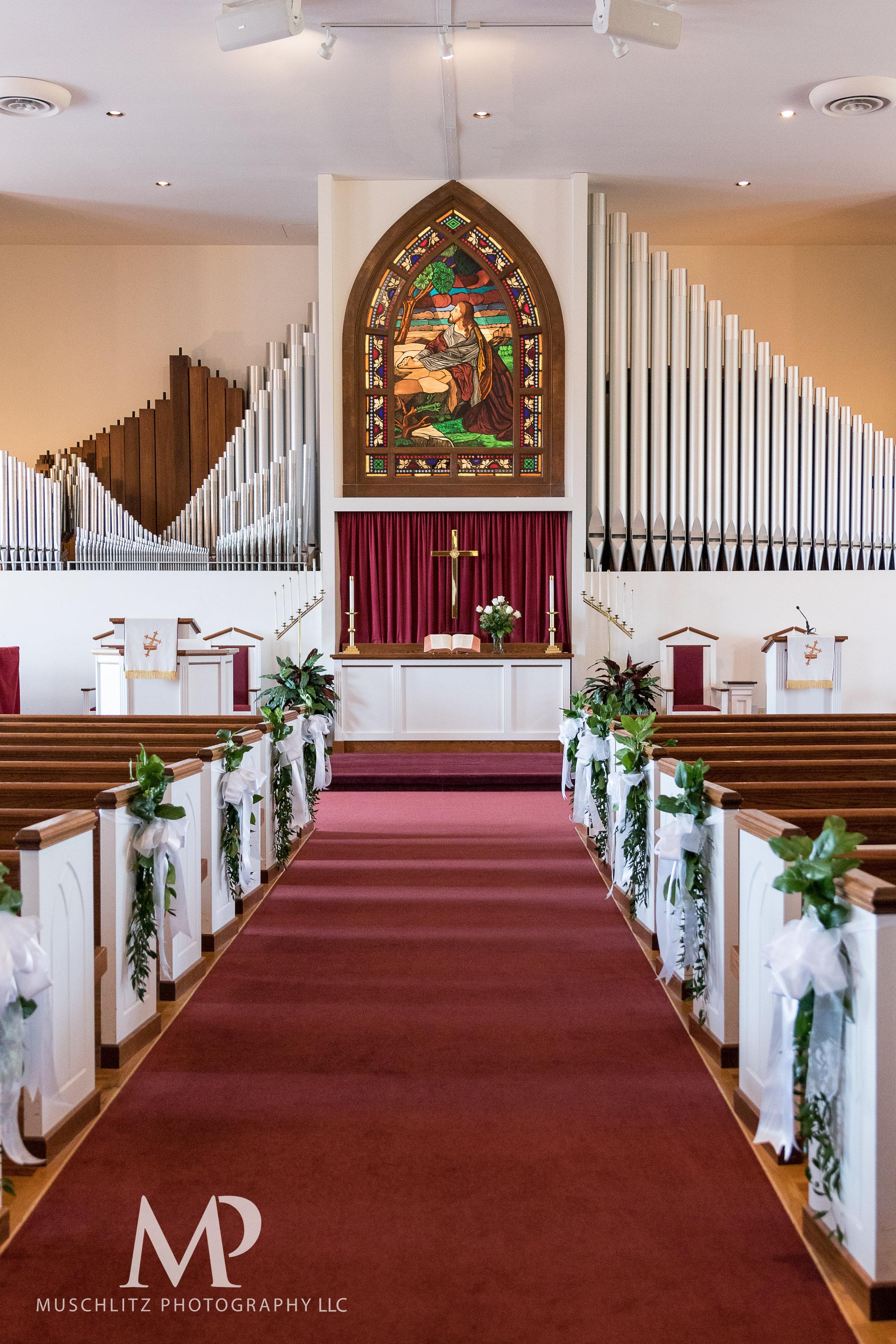 dublin-community-church-wedding-columbus-ohio-muschlitz-photography-005.JPG