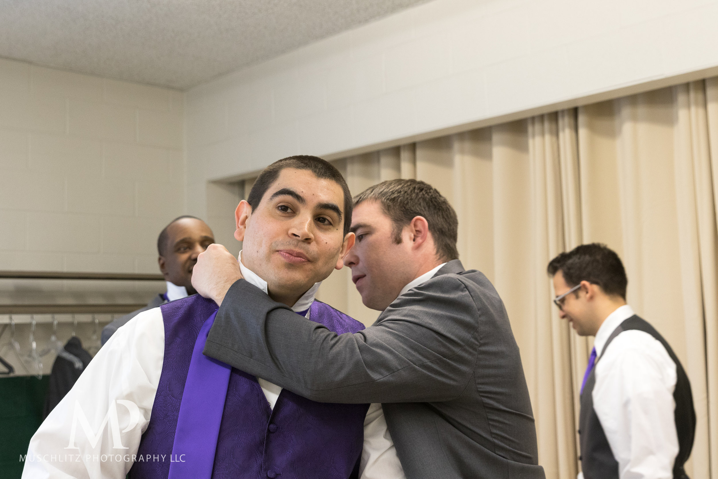 dublin-community-church-wedding-columbus-ohio-muschlitz-photography-009.JPG