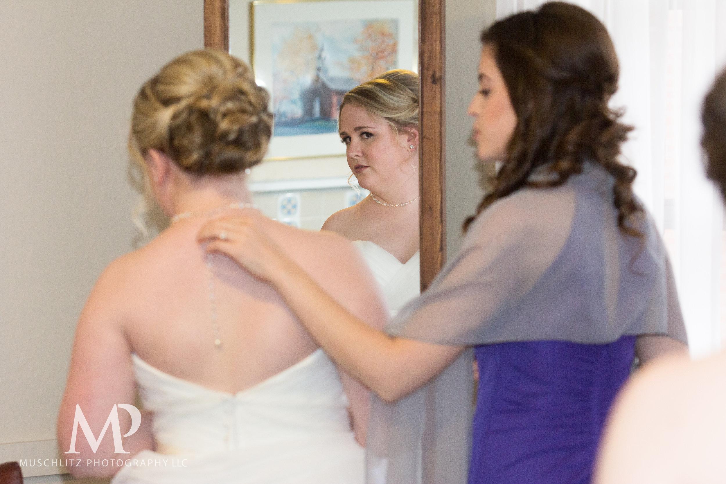 dublin-community-church-wedding-columbus-ohio-muschlitz-photography-025.JPG
