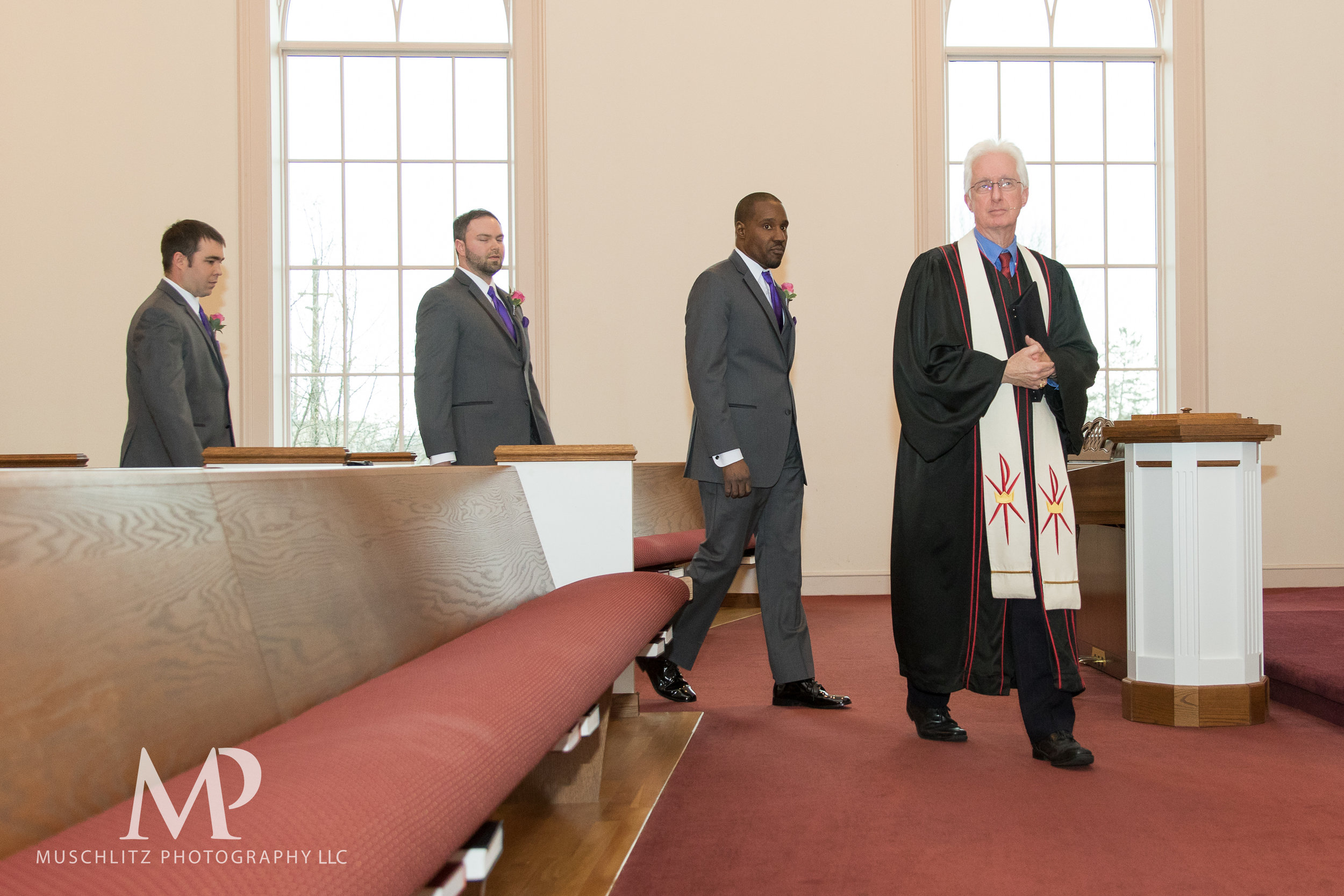 dublin-community-church-wedding-columbus-ohio-muschlitz-photography-028.JPG