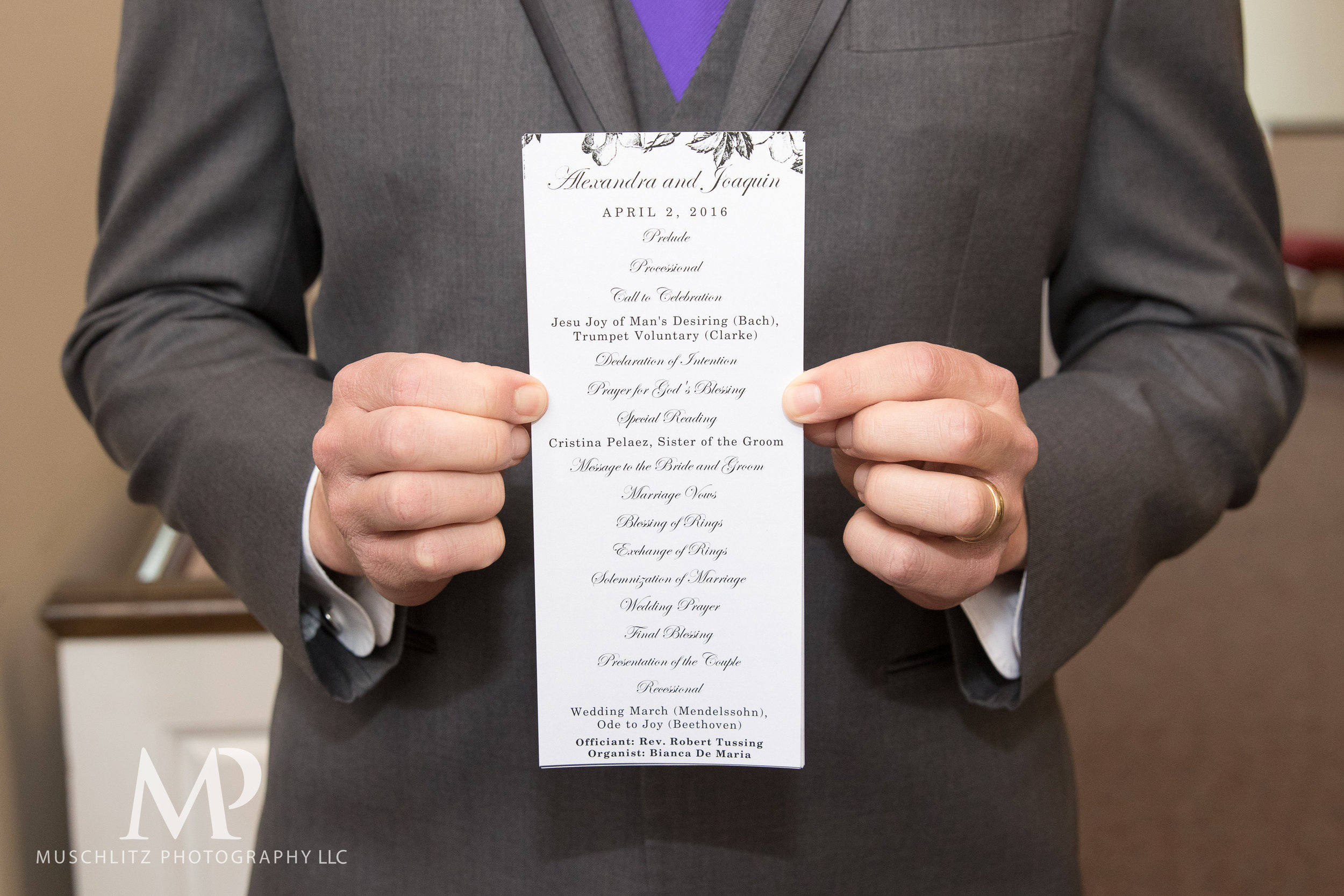 dublin-community-church-wedding-columbus-ohio-muschlitz-photography-027.JPG