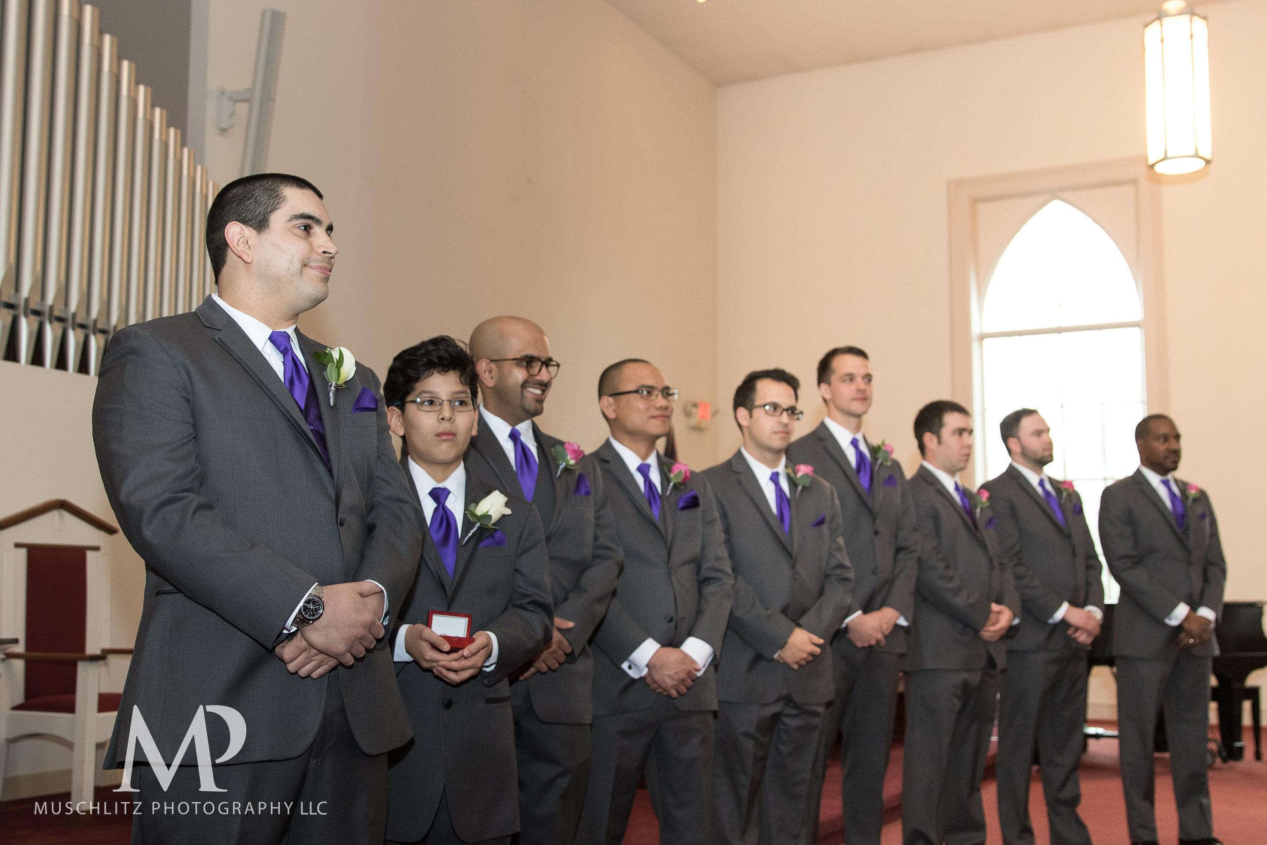 dublin-community-church-wedding-columbus-ohio-muschlitz-photography-030.JPG
