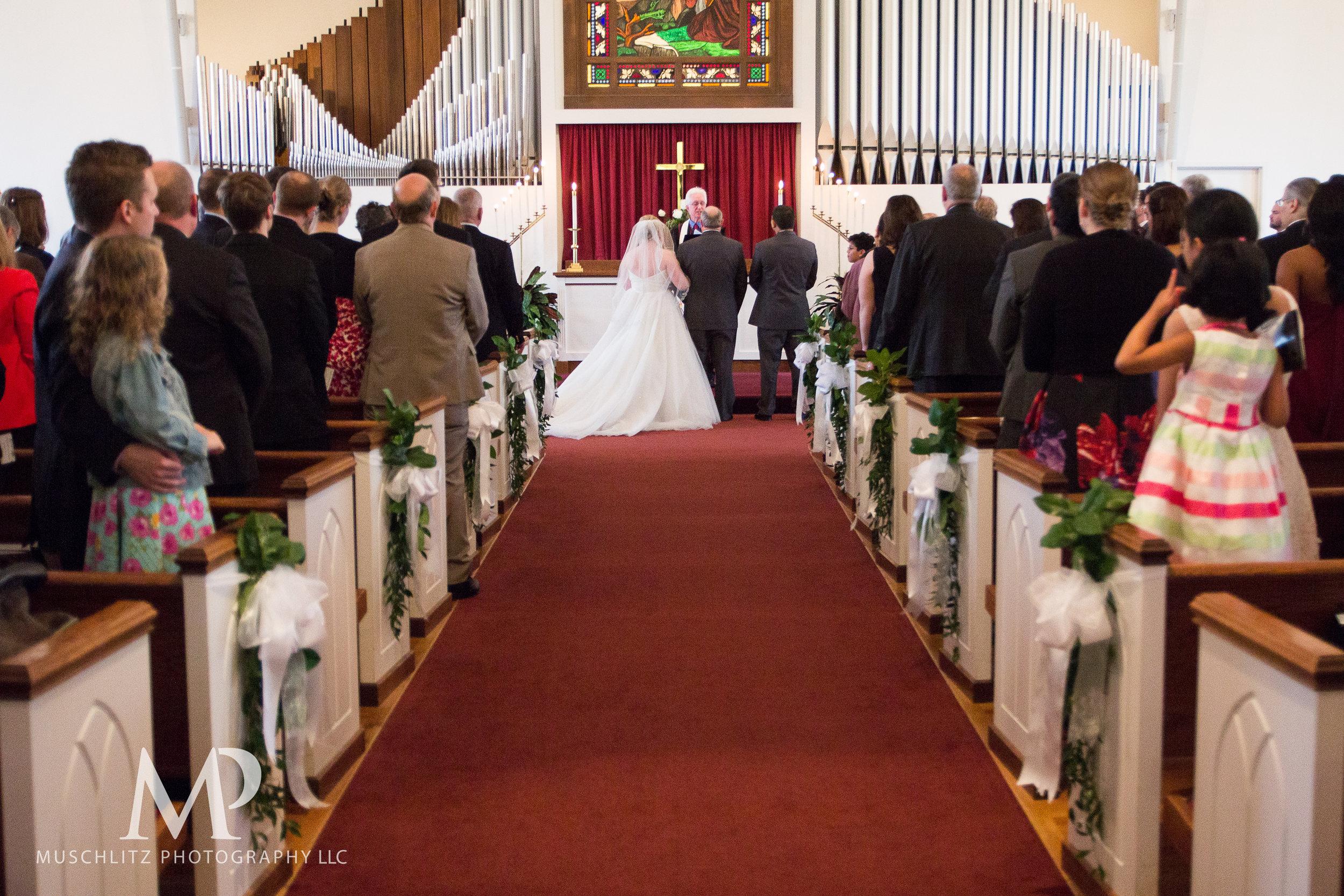 dublin-community-church-wedding-columbus-ohio-muschlitz-photography-038.JPG