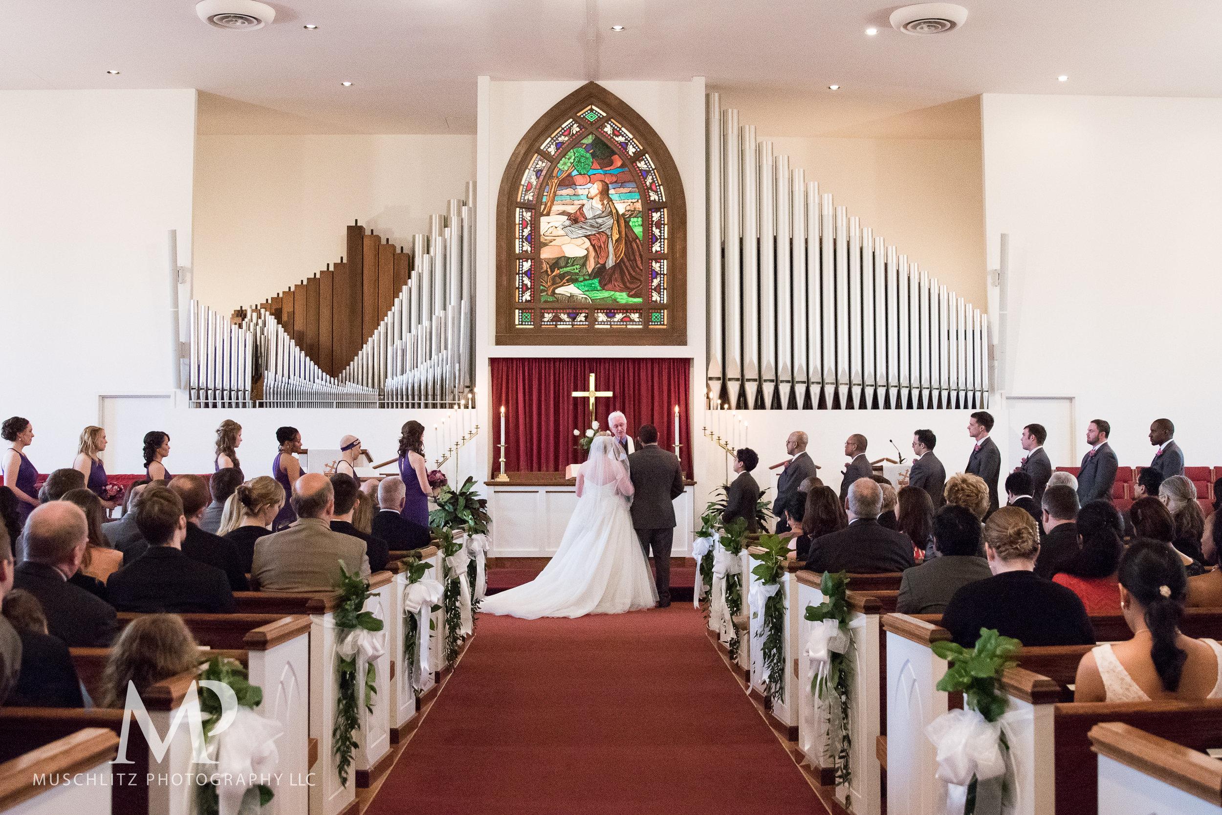 dublin-community-church-wedding-columbus-ohio-muschlitz-photography-042.JPG