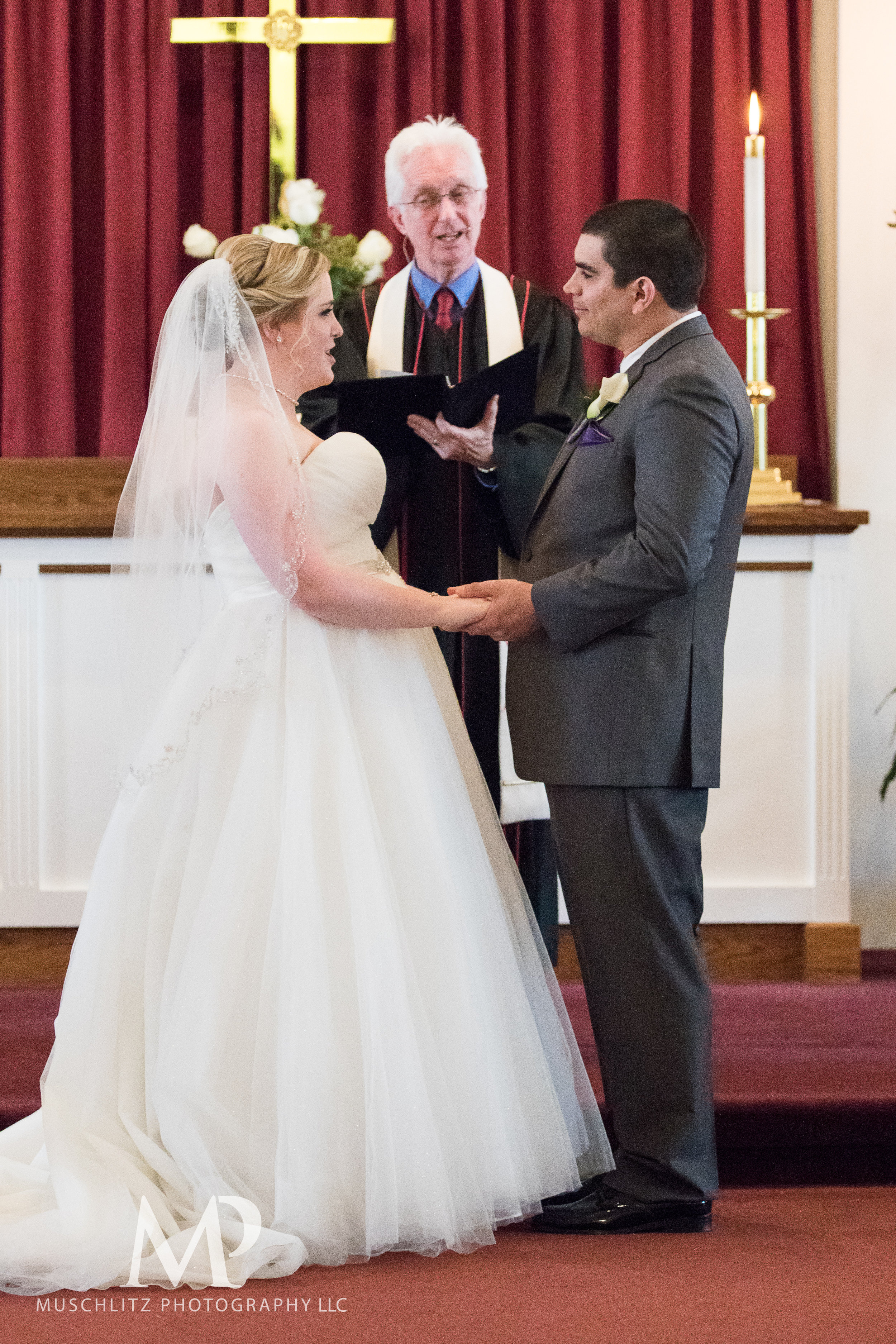 dublin-community-church-wedding-columbus-ohio-muschlitz-photography-046.JPG
