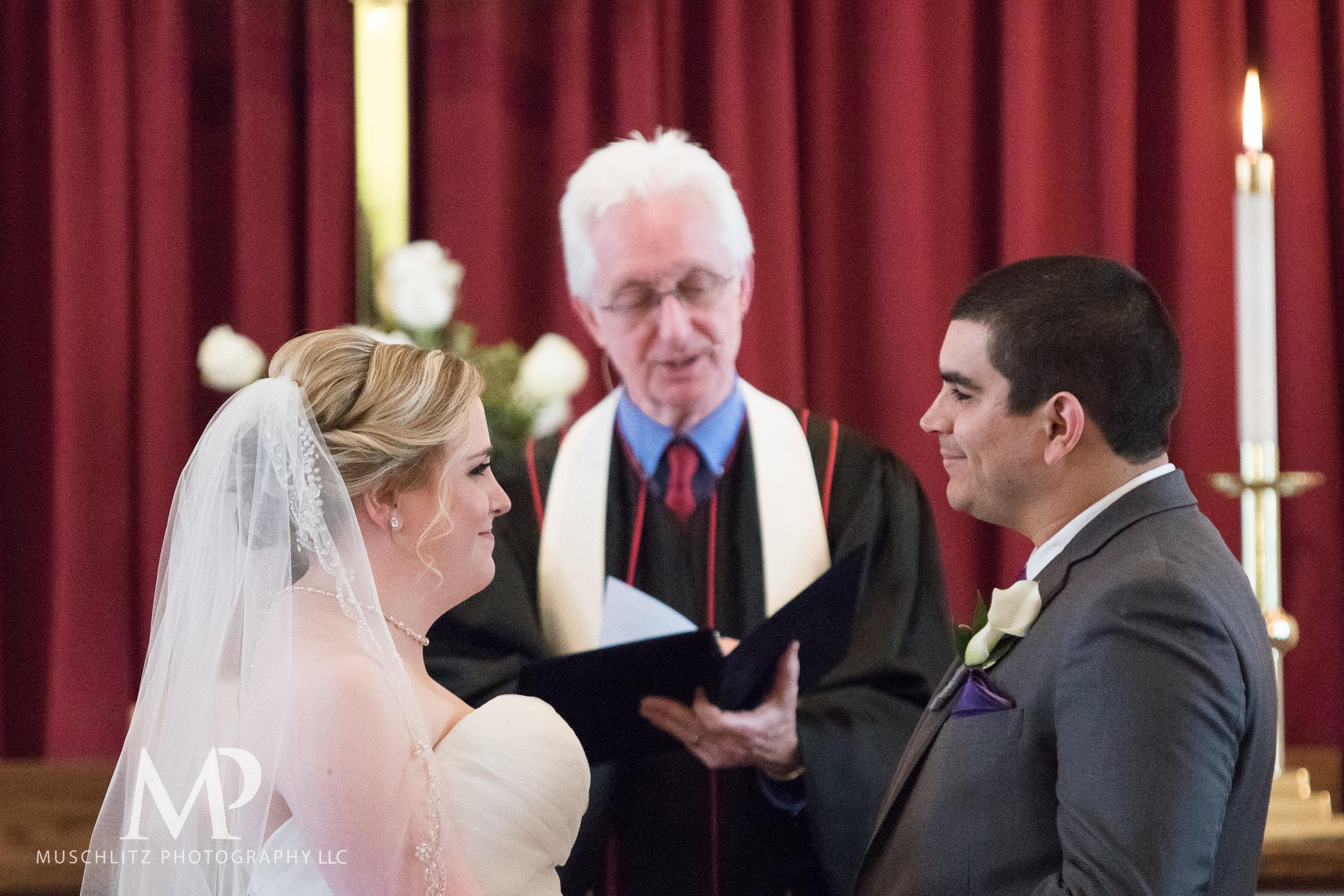 dublin-community-church-wedding-columbus-ohio-muschlitz-photography-048.JPG