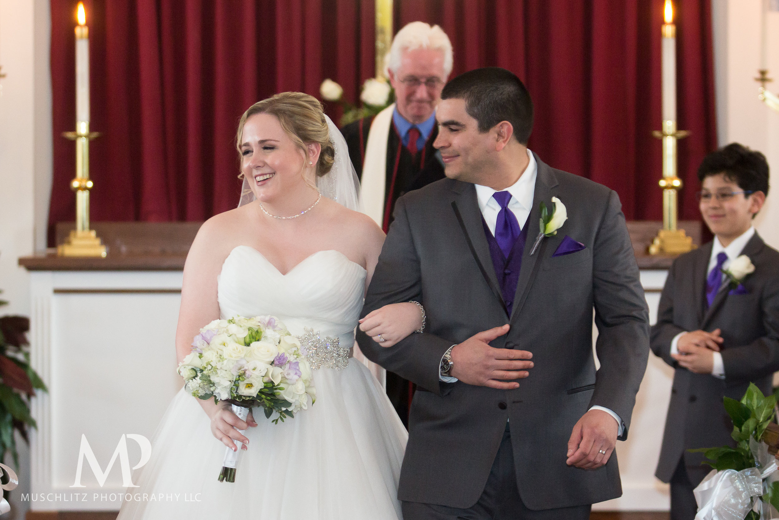 dublin-community-church-wedding-columbus-ohio-muschlitz-photography-061.JPG