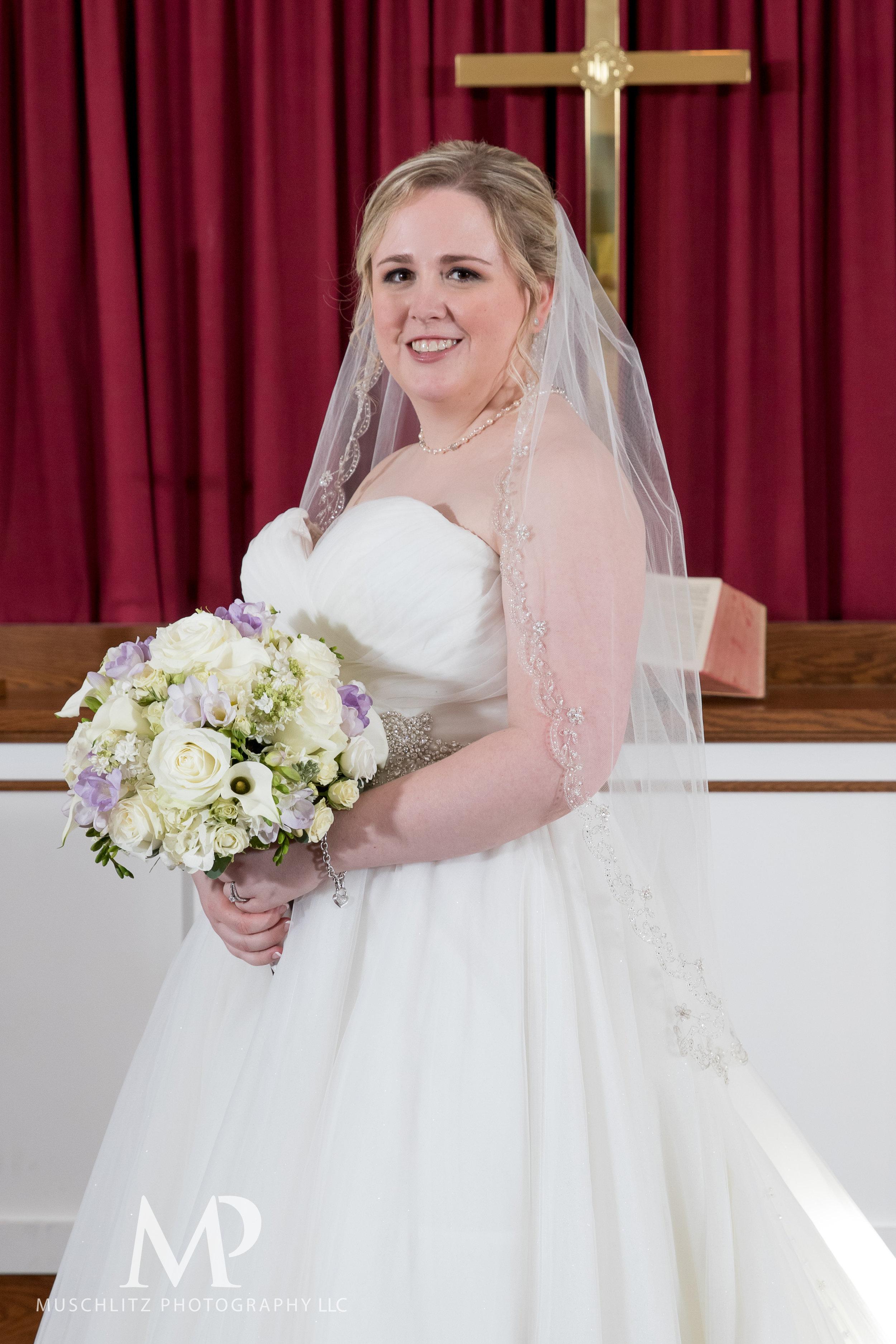 dublin-community-church-wedding-columbus-ohio-muschlitz-photography-070.JPG
