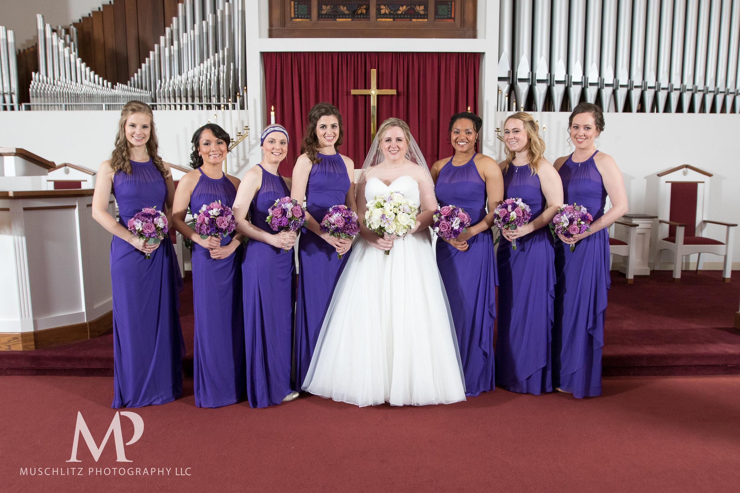 dublin-community-church-wedding-columbus-ohio-muschlitz-photography-068.JPG