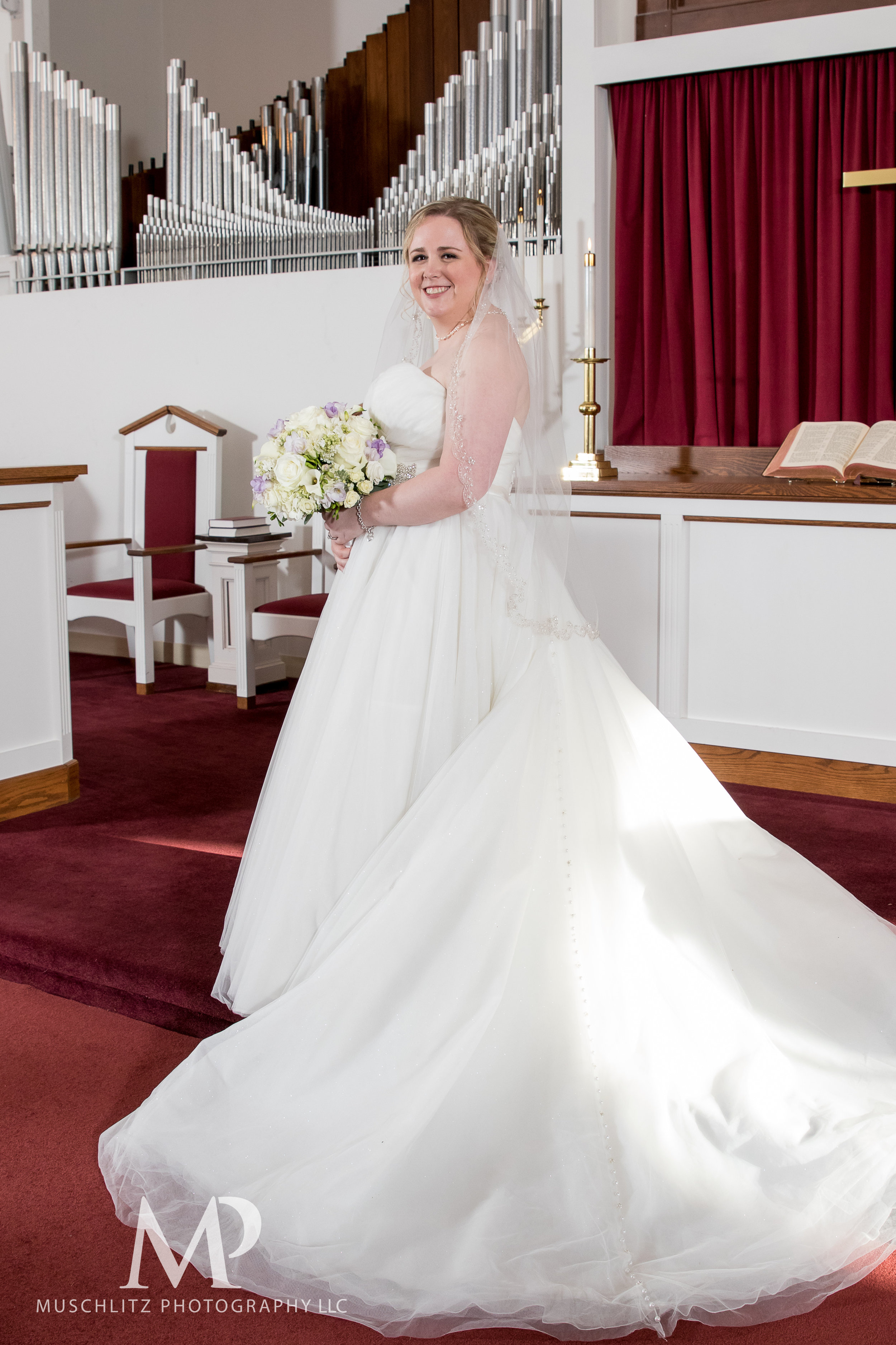 dublin-community-church-wedding-columbus-ohio-muschlitz-photography-072.JPG