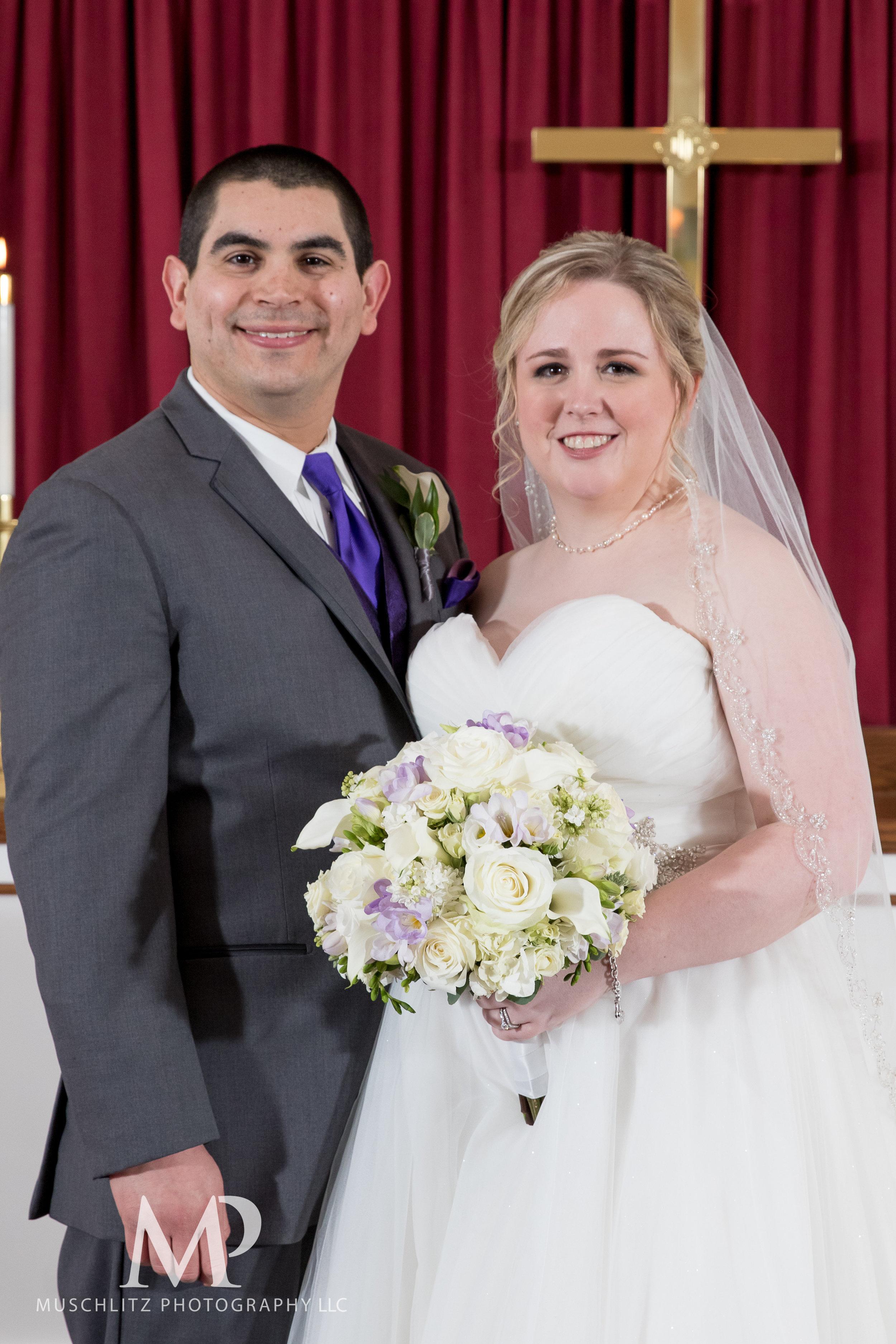 dublin-community-church-wedding-columbus-ohio-muschlitz-photography-074.JPG