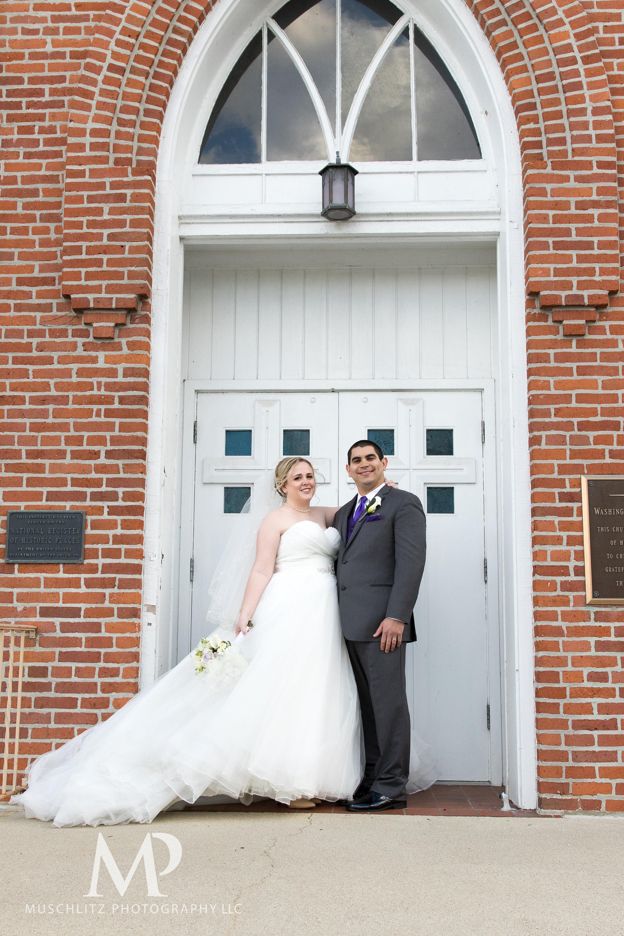 dublin-community-church-wedding-columbus-ohio-muschlitz-photography-087.JPG