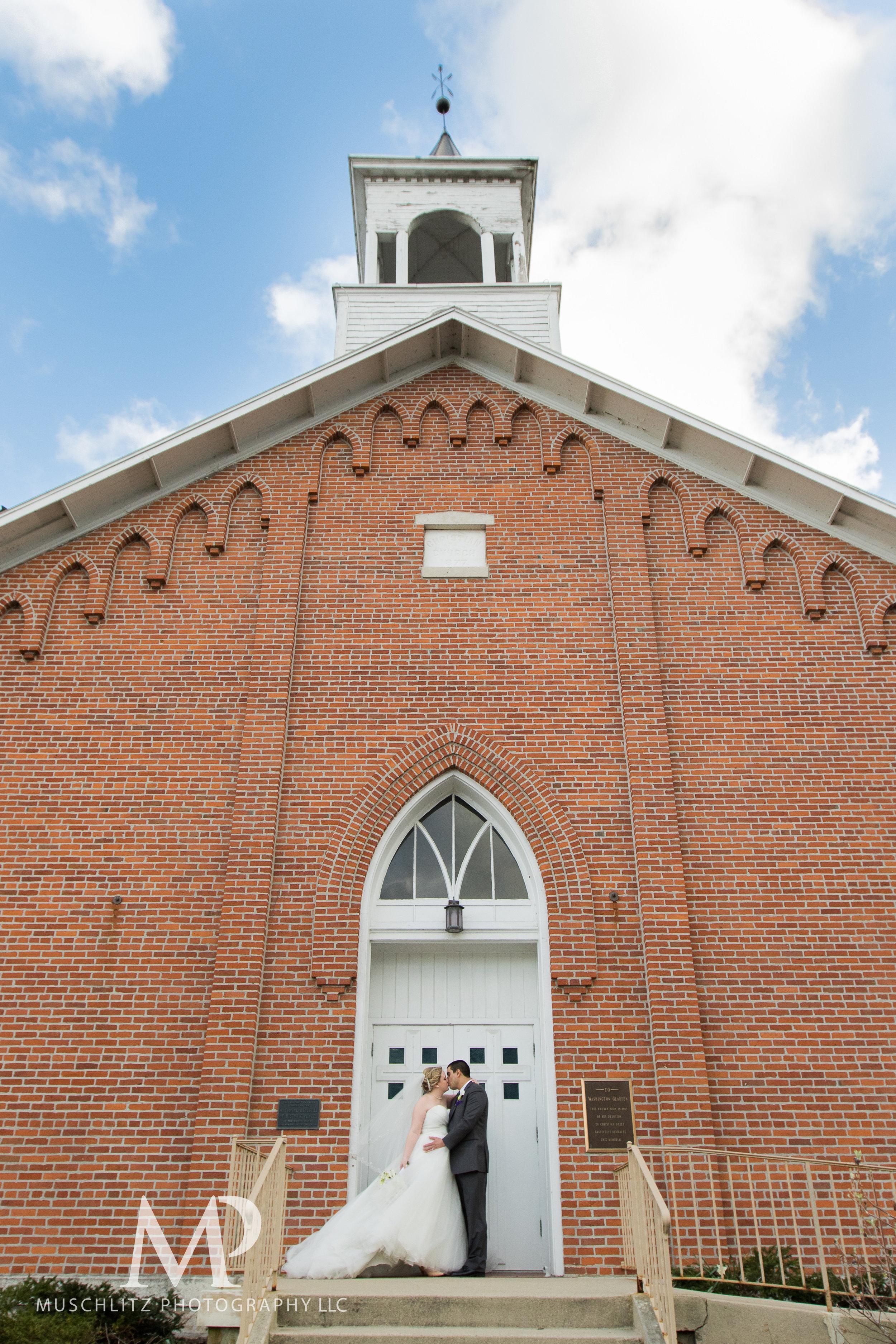 dublin-community-church-wedding-columbus-ohio-muschlitz-photography-091.JPG