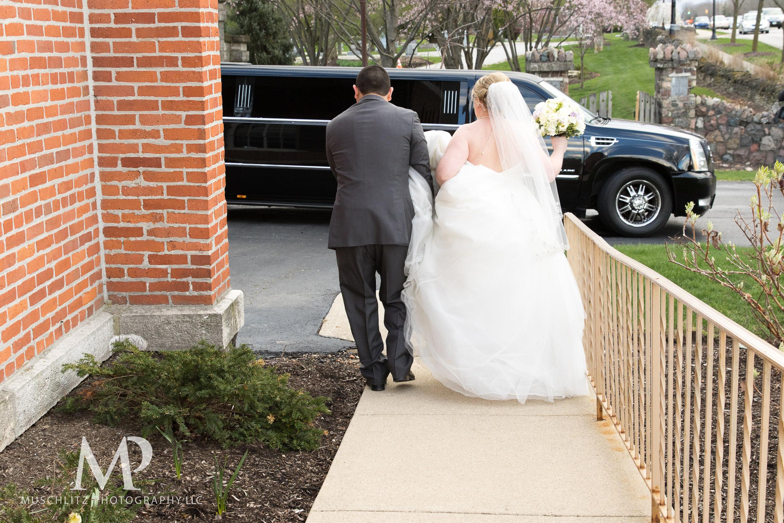 dublin-community-church-wedding-columbus-ohio-muschlitz-photography-095.JPG