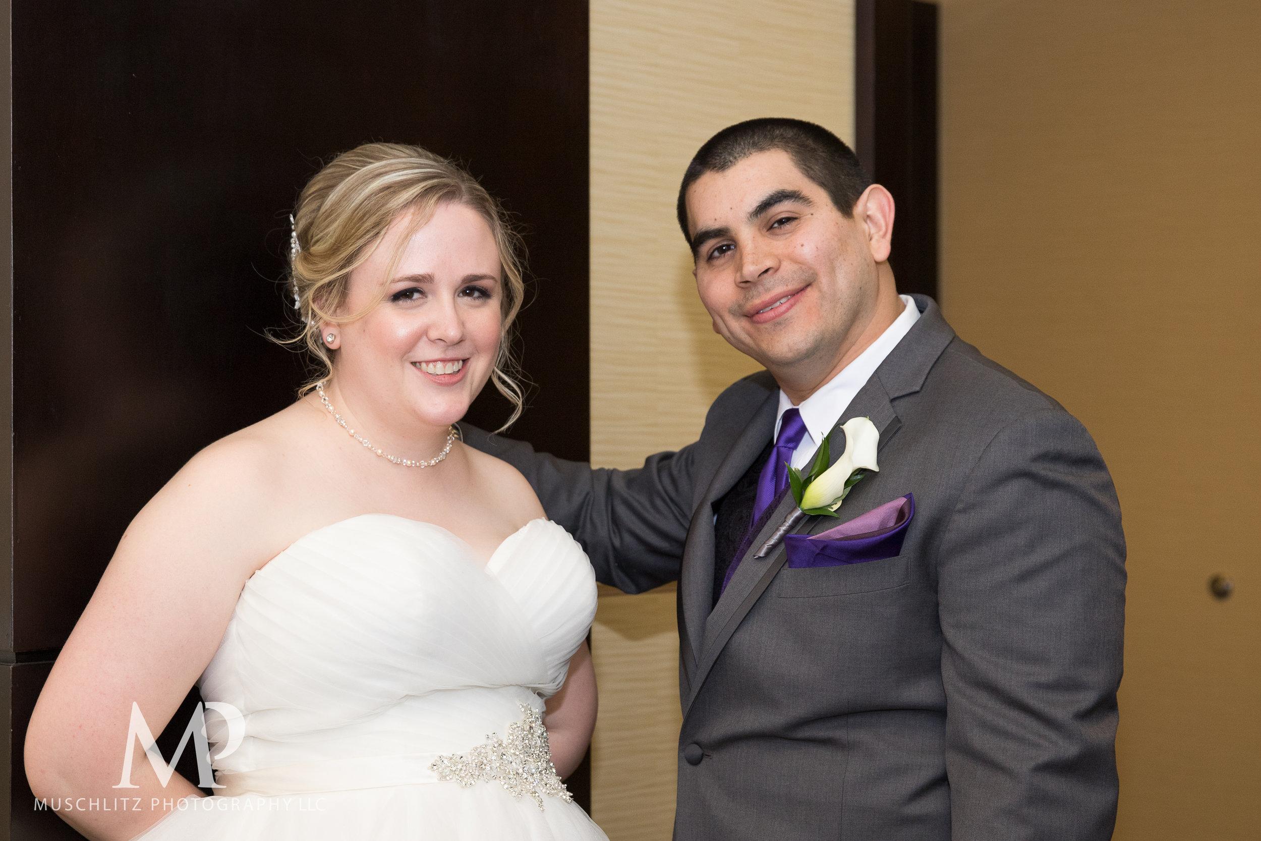 hilton-polaris-wedding-columbus-ohio-muschlitz-photography-012.JPG
