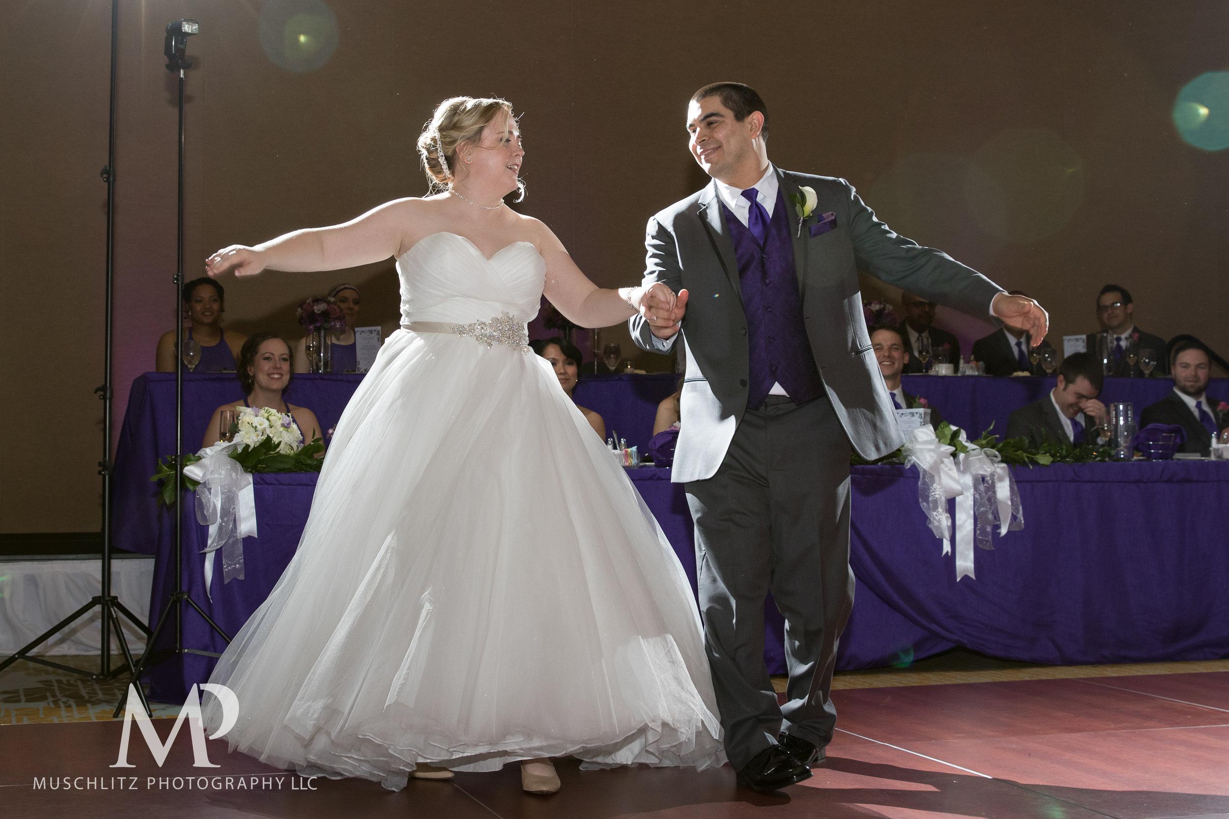 hilton-polaris-wedding-columbus-ohio-muschlitz-photography-018.JPG