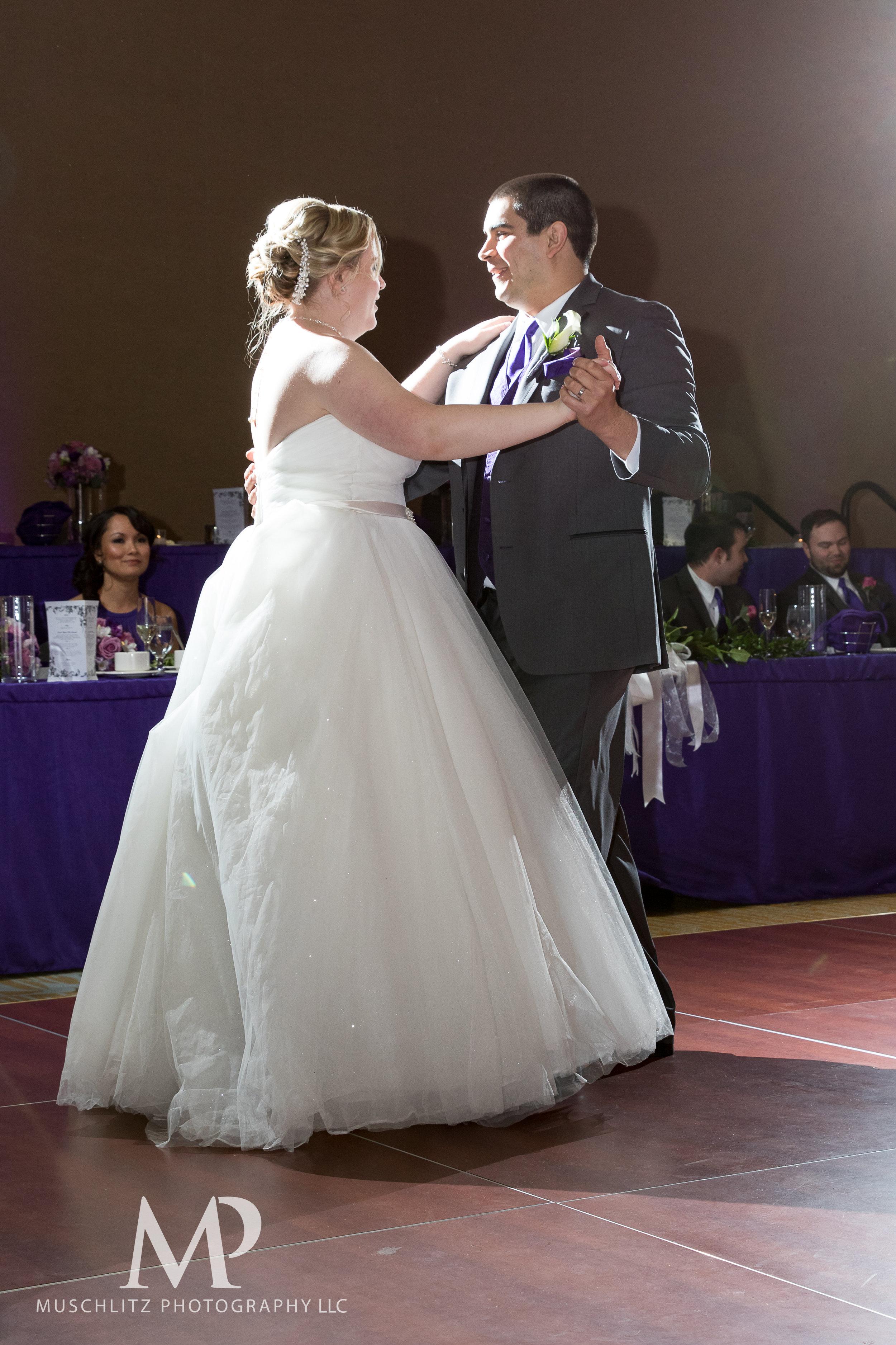 hilton-polaris-wedding-columbus-ohio-muschlitz-photography-020.JPG