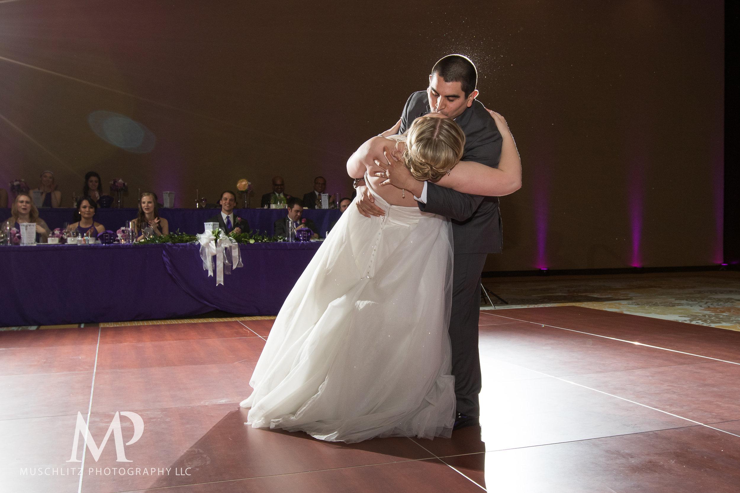 hilton-polaris-wedding-columbus-ohio-muschlitz-photography-023.JPG