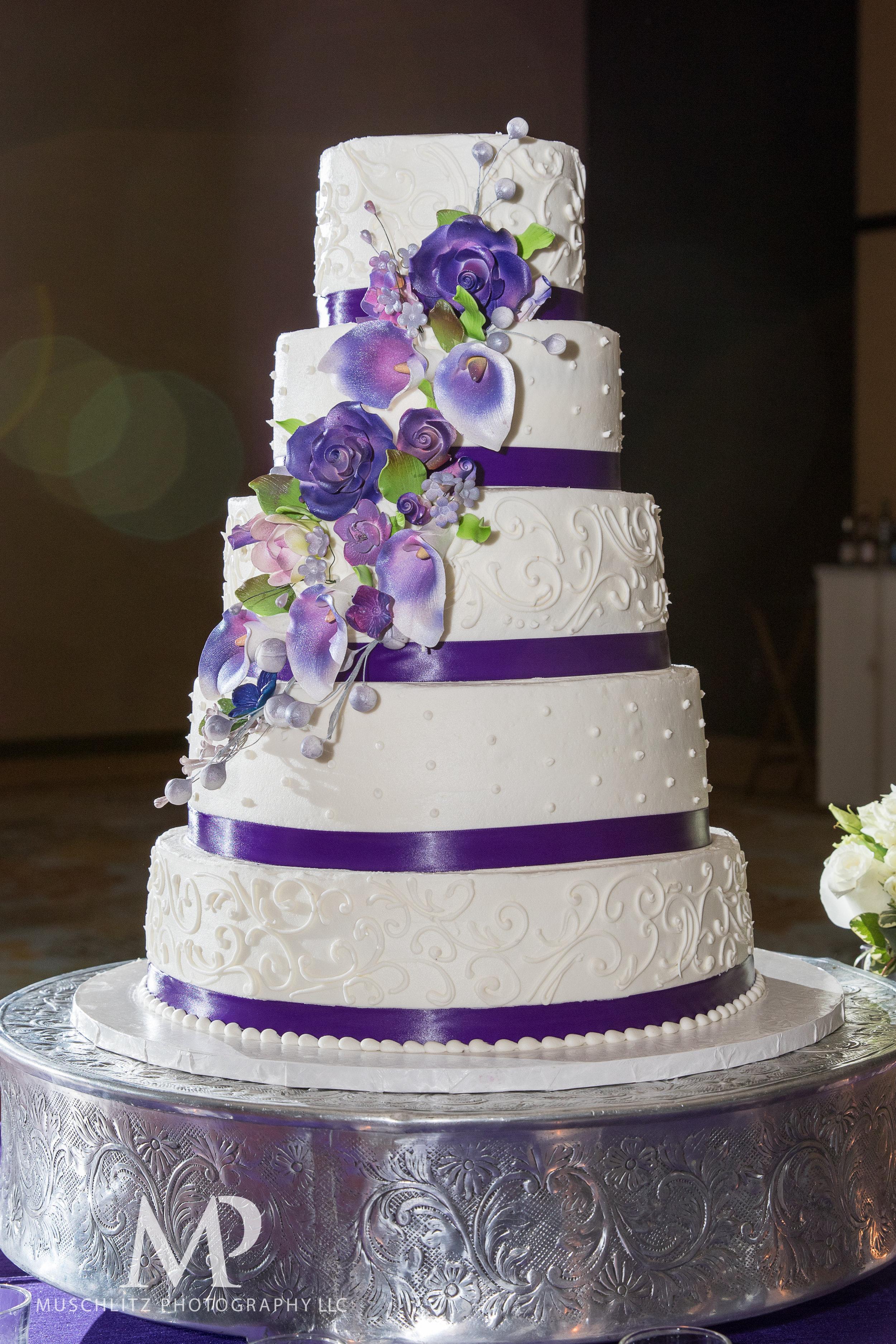 hilton-polaris-wedding-columbus-ohio-muschlitz-photography-029.JPG