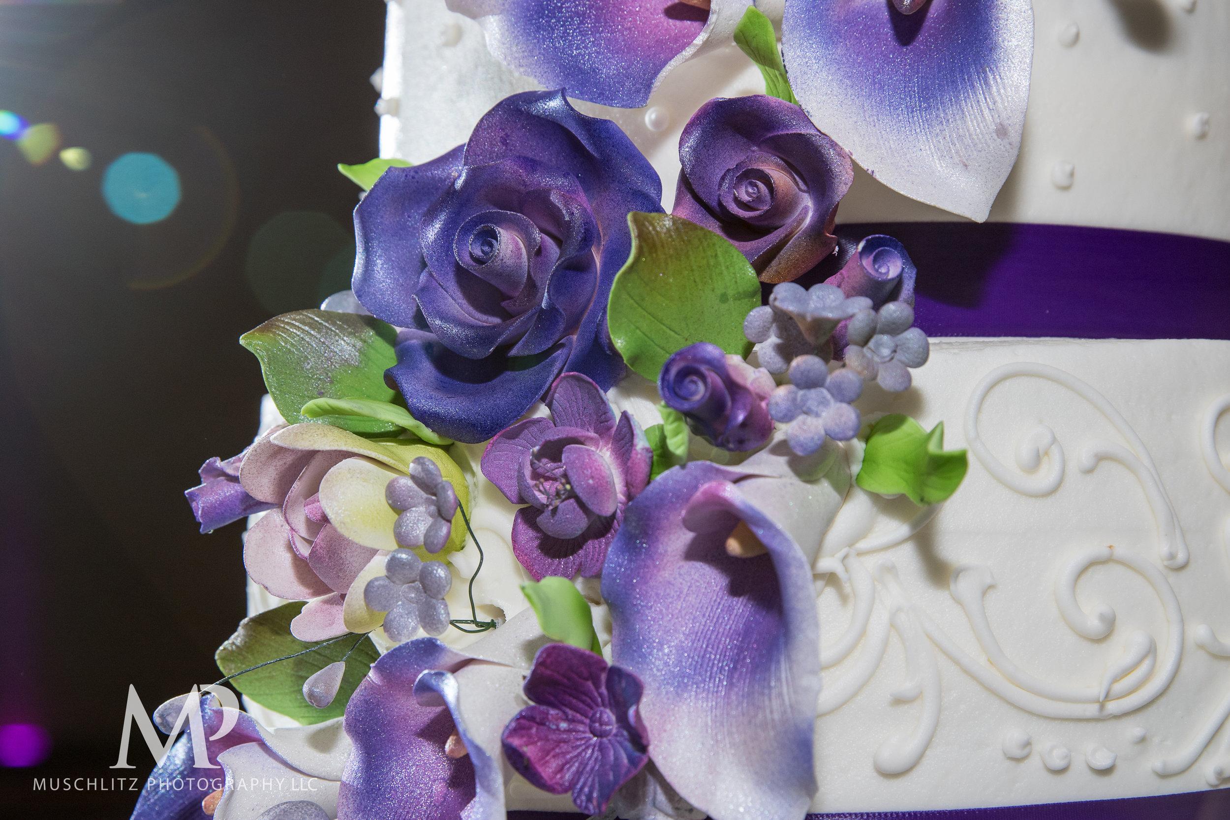 hilton-polaris-wedding-columbus-ohio-muschlitz-photography-032.JPG