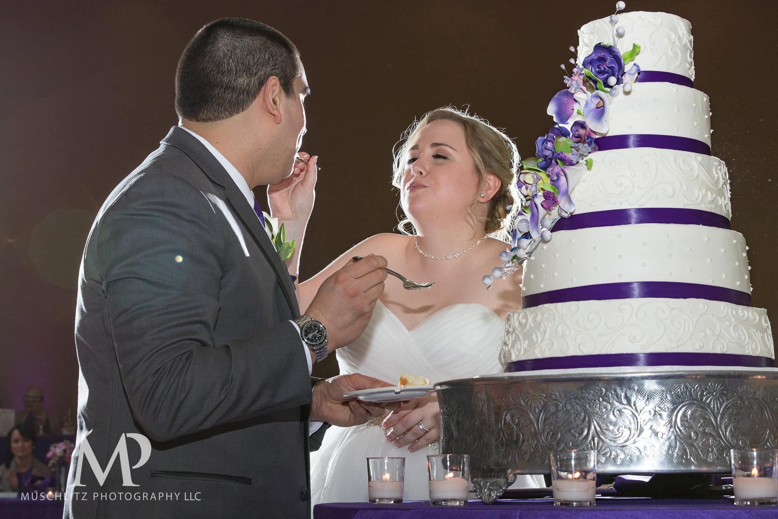 hilton-polaris-wedding-columbus-ohio-muschlitz-photography-037.JPG