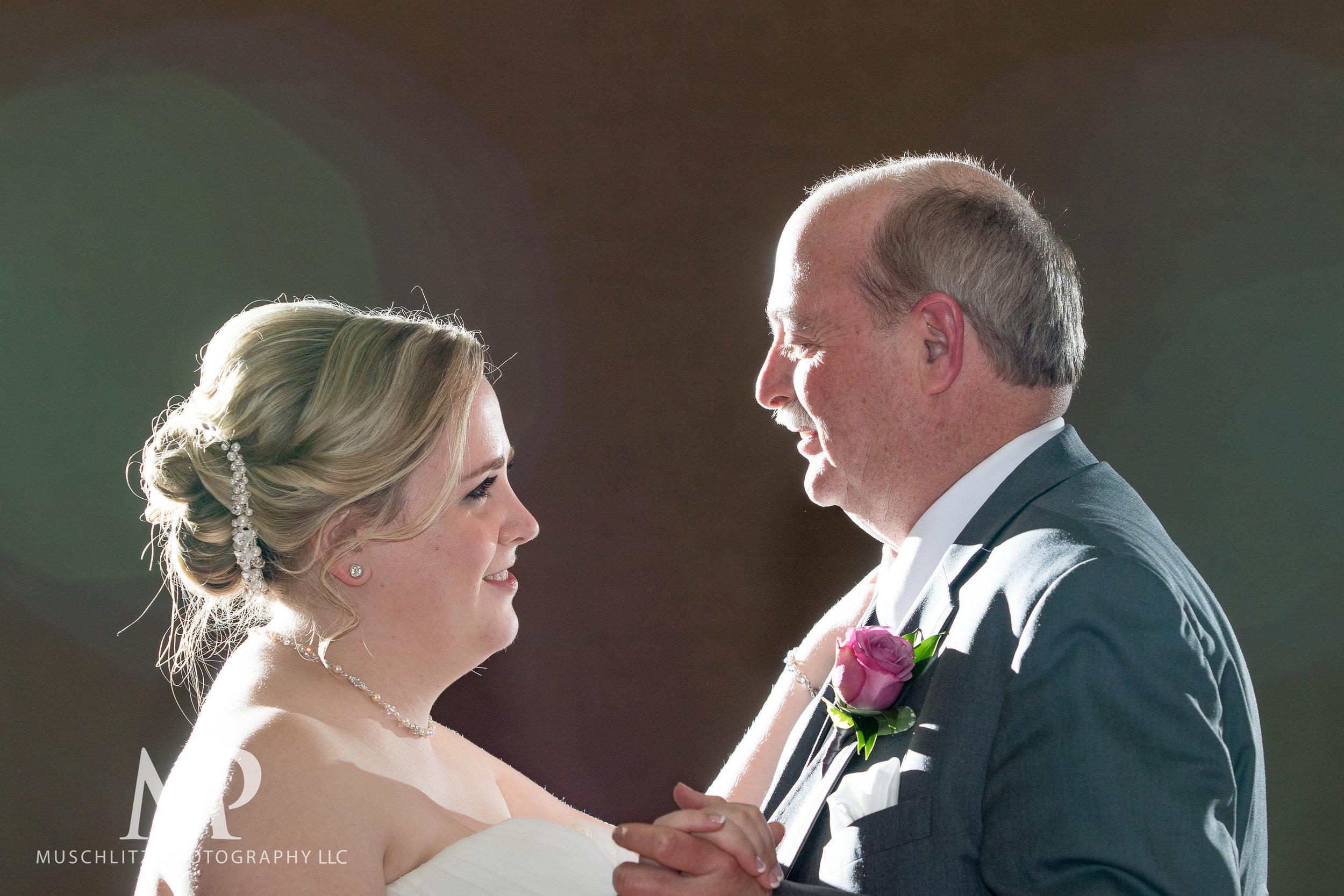 hilton-polaris-wedding-columbus-ohio-muschlitz-photography-039.JPG