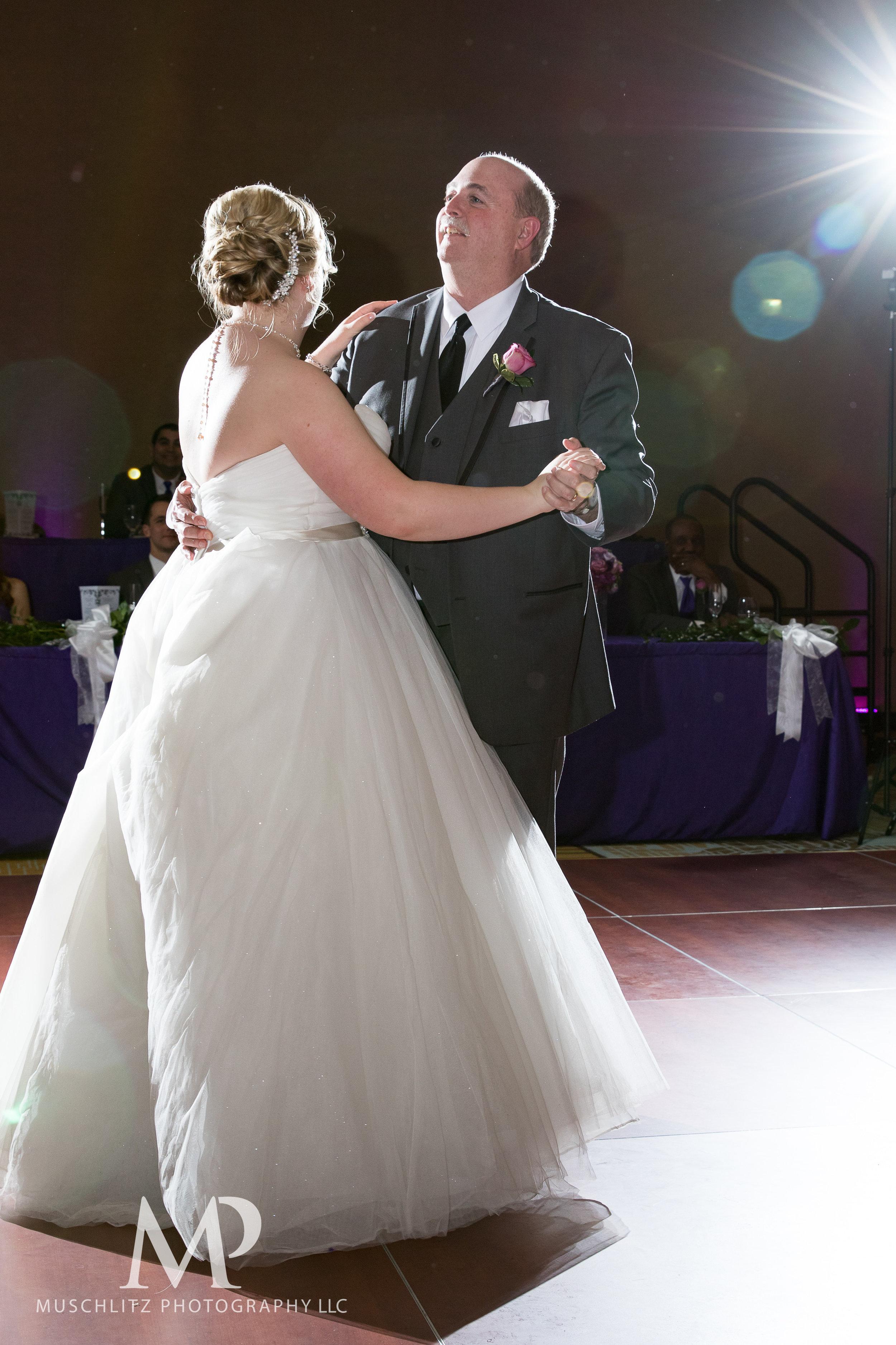 hilton-polaris-wedding-columbus-ohio-muschlitz-photography-041.JPG