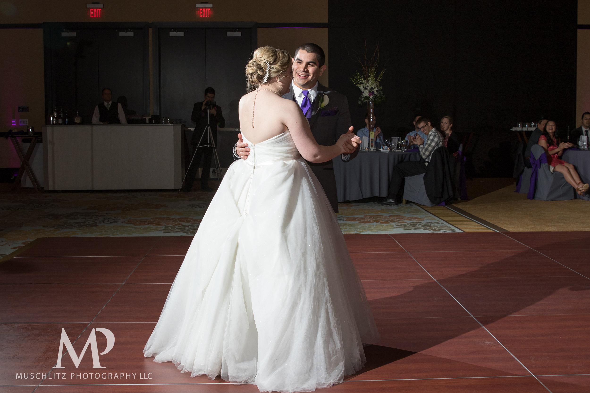 hilton-polaris-wedding-columbus-ohio-muschlitz-photography-052.JPG