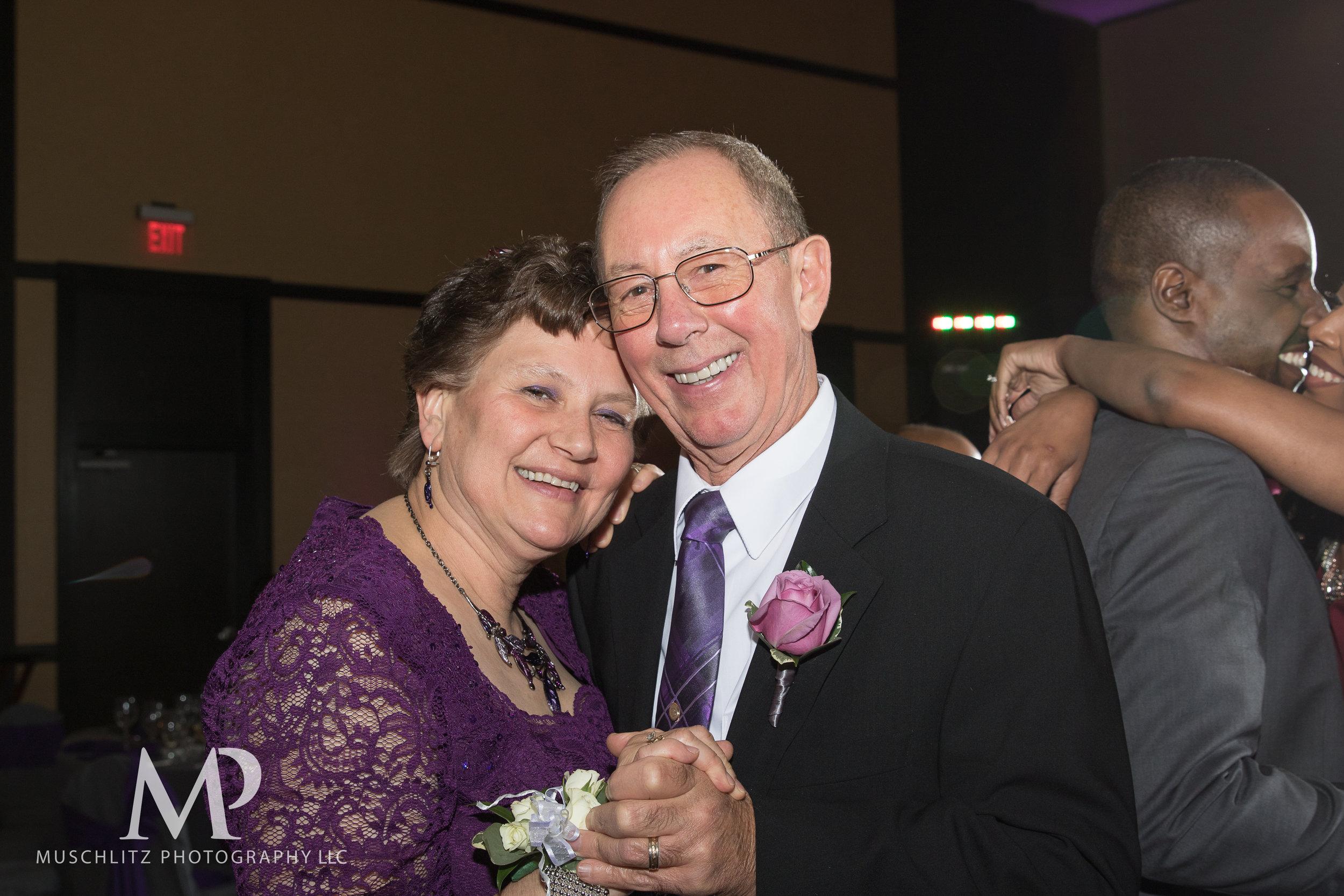 hilton-polaris-wedding-columbus-ohio-muschlitz-photography-053.JPG