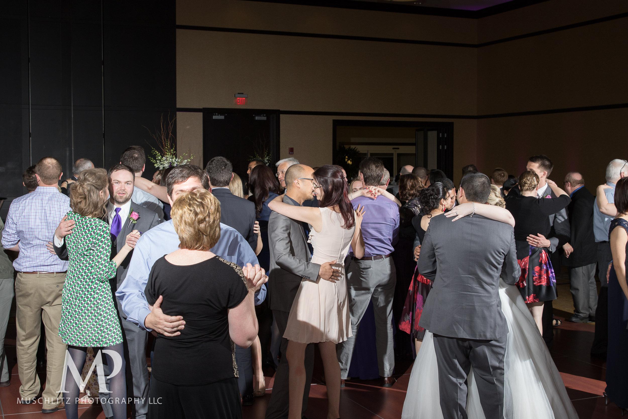 hilton-polaris-wedding-columbus-ohio-muschlitz-photography-056.JPG