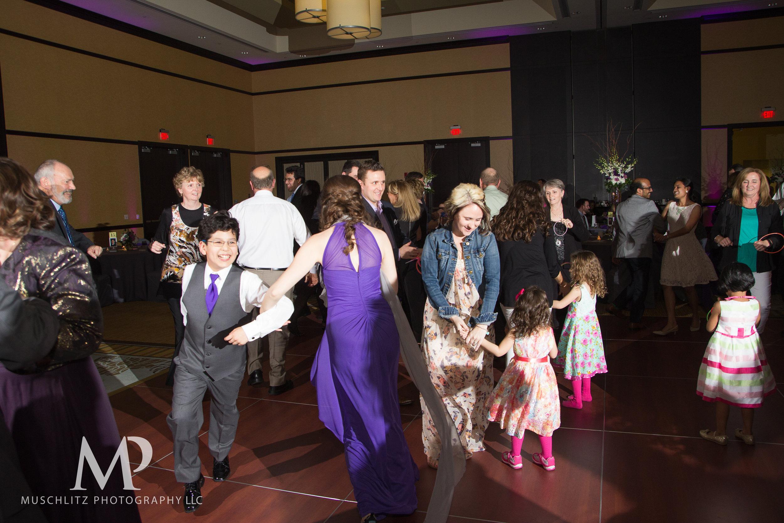 hilton-polaris-wedding-columbus-ohio-muschlitz-photography-058.JPG