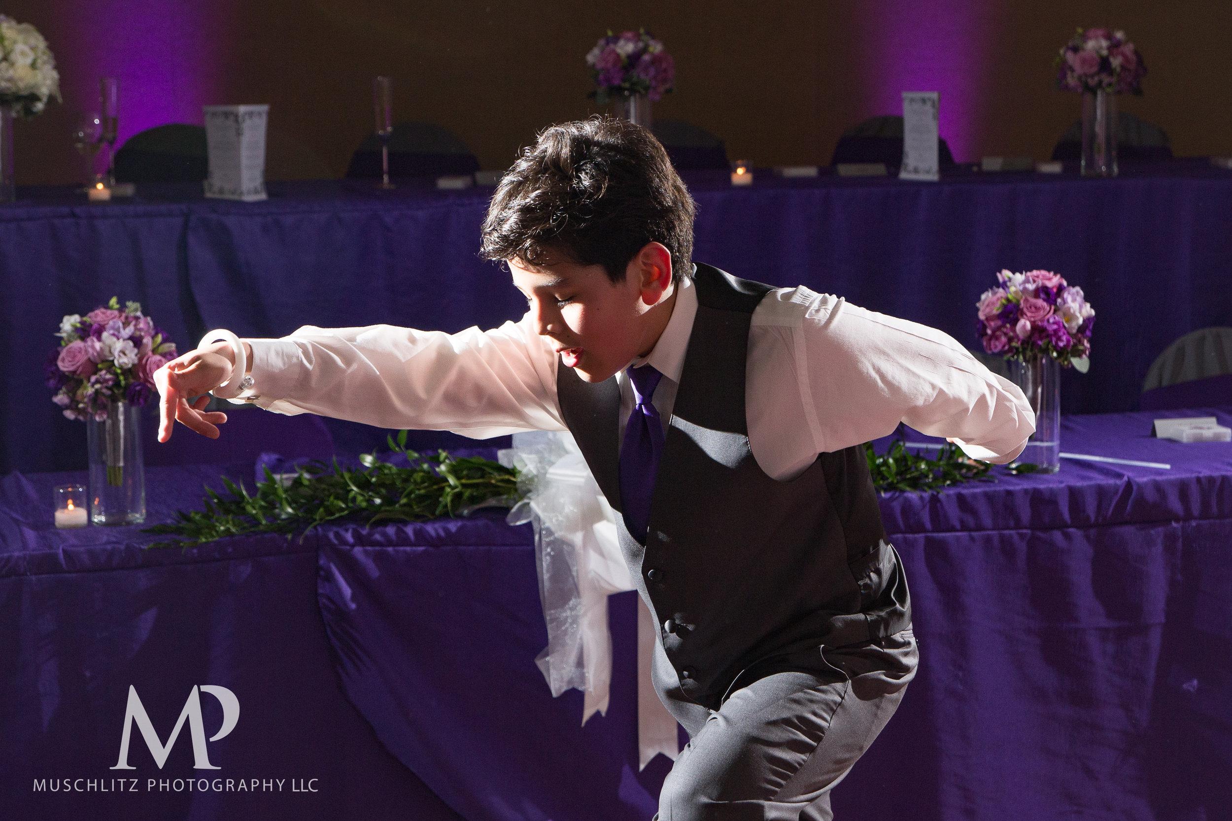 hilton-polaris-wedding-columbus-ohio-muschlitz-photography-060.JPG