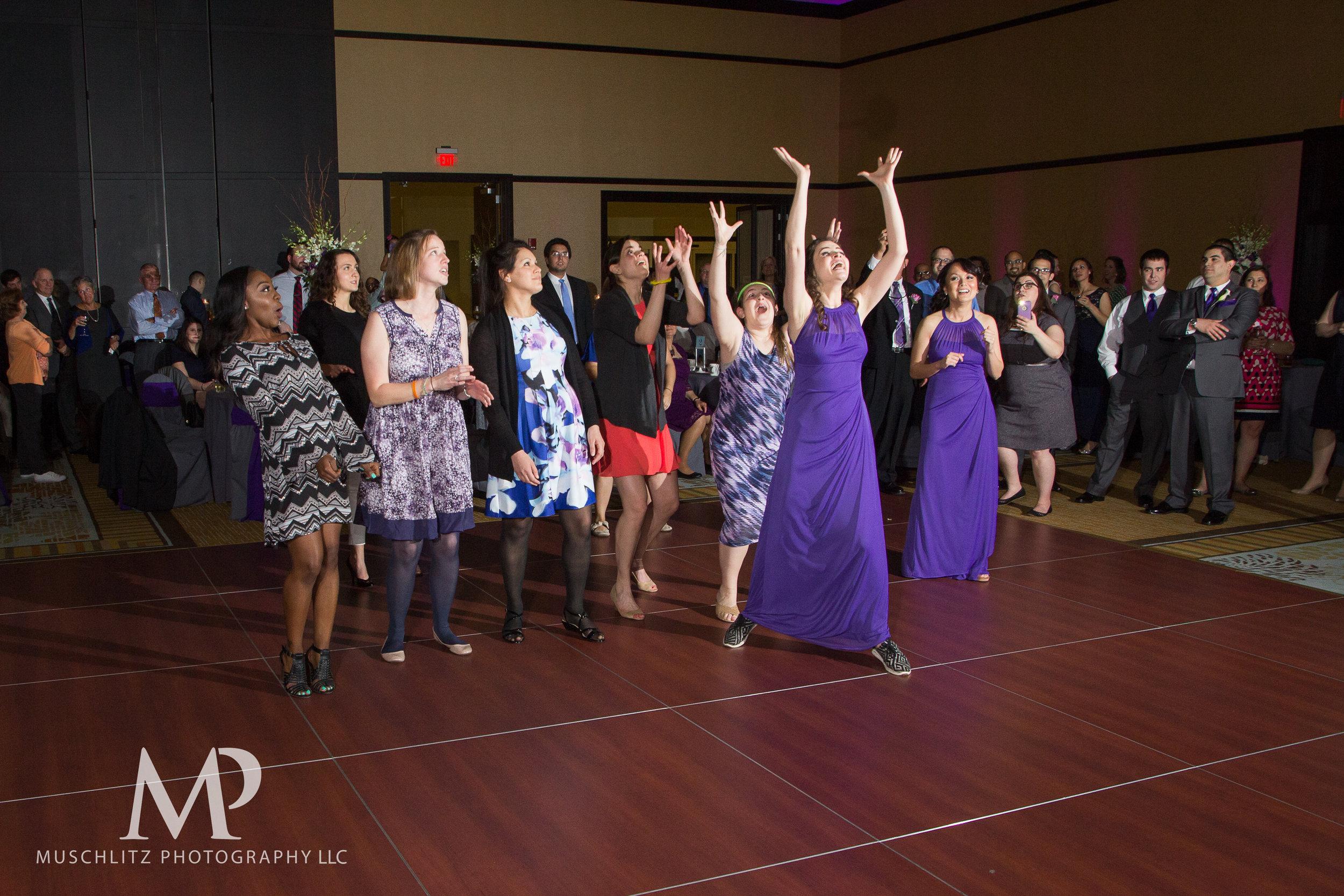 hilton-polaris-wedding-columbus-ohio-muschlitz-photography-070.JPG