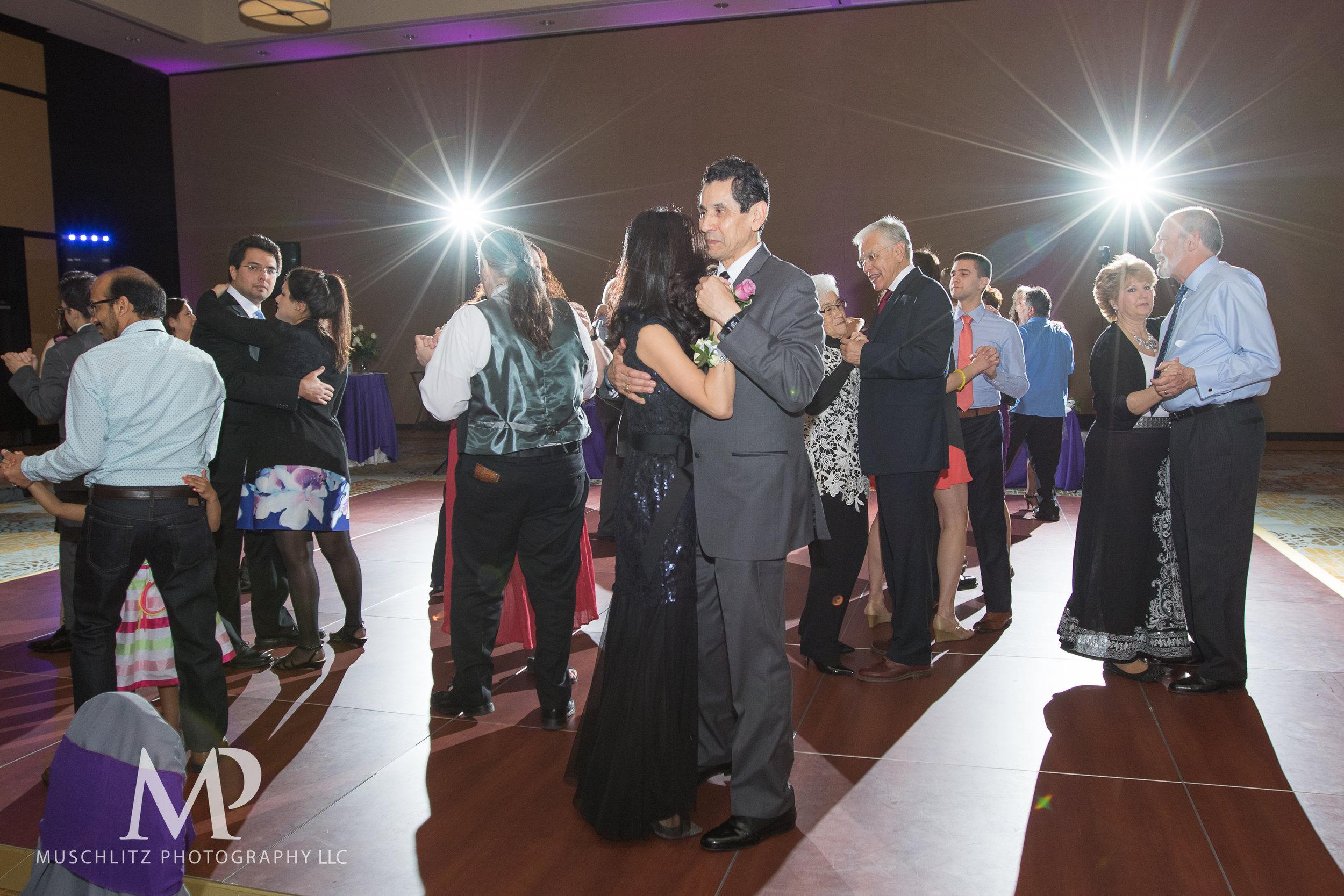 hilton-polaris-wedding-columbus-ohio-muschlitz-photography-071.JPG