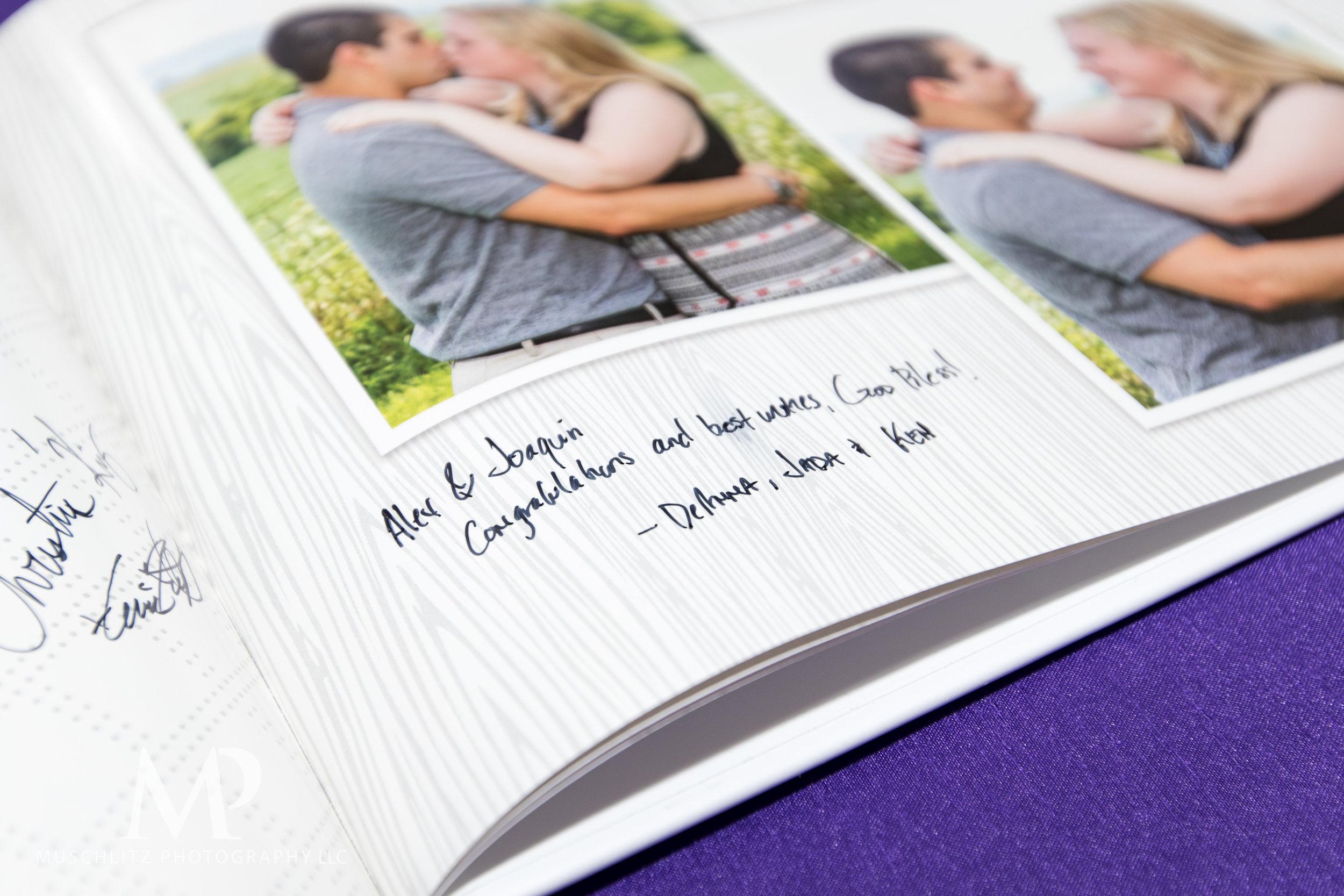 hilton-polaris-wedding-columbus-ohio-muschlitz-photography-075.JPG