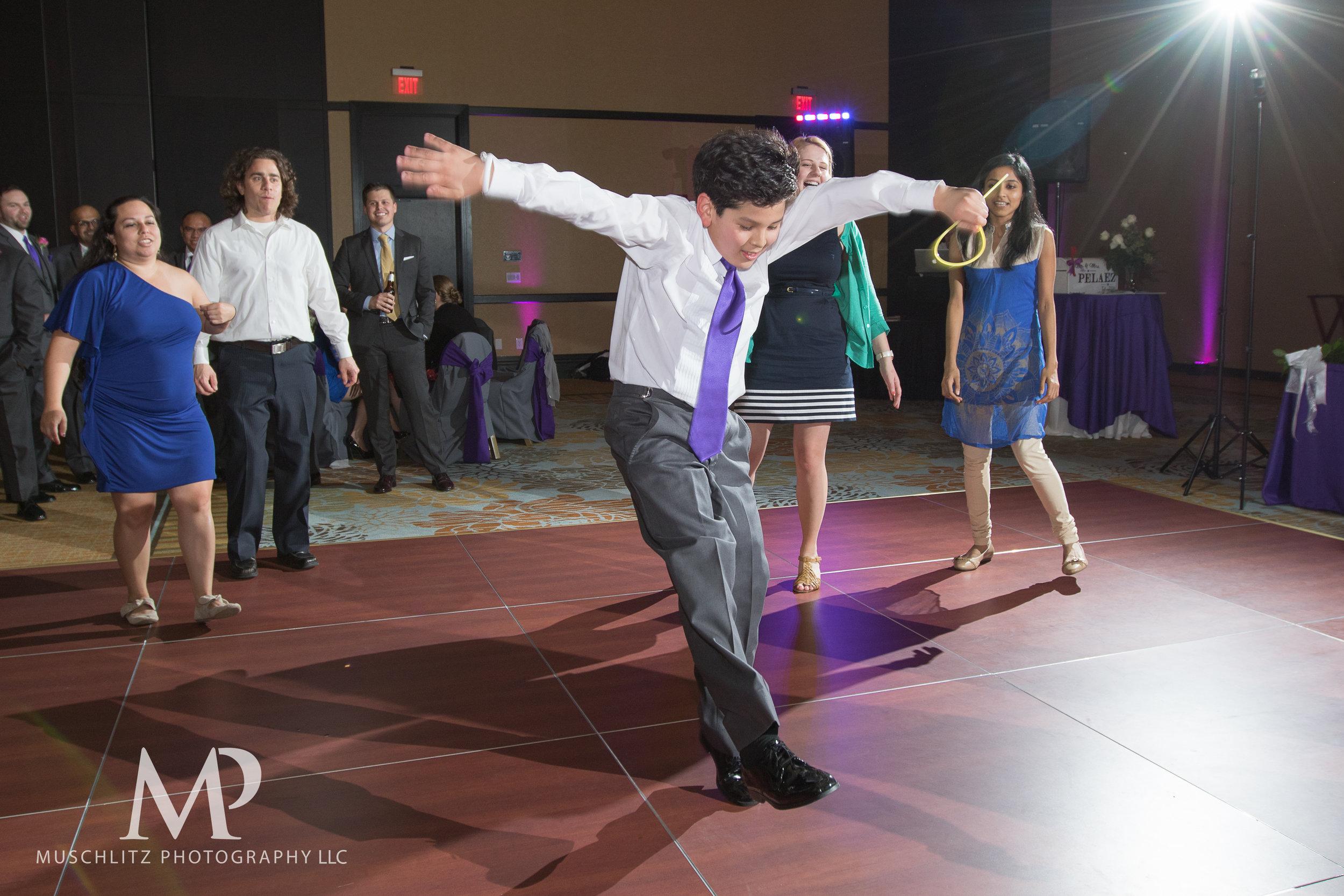 hilton-polaris-wedding-columbus-ohio-muschlitz-photography-080.JPG