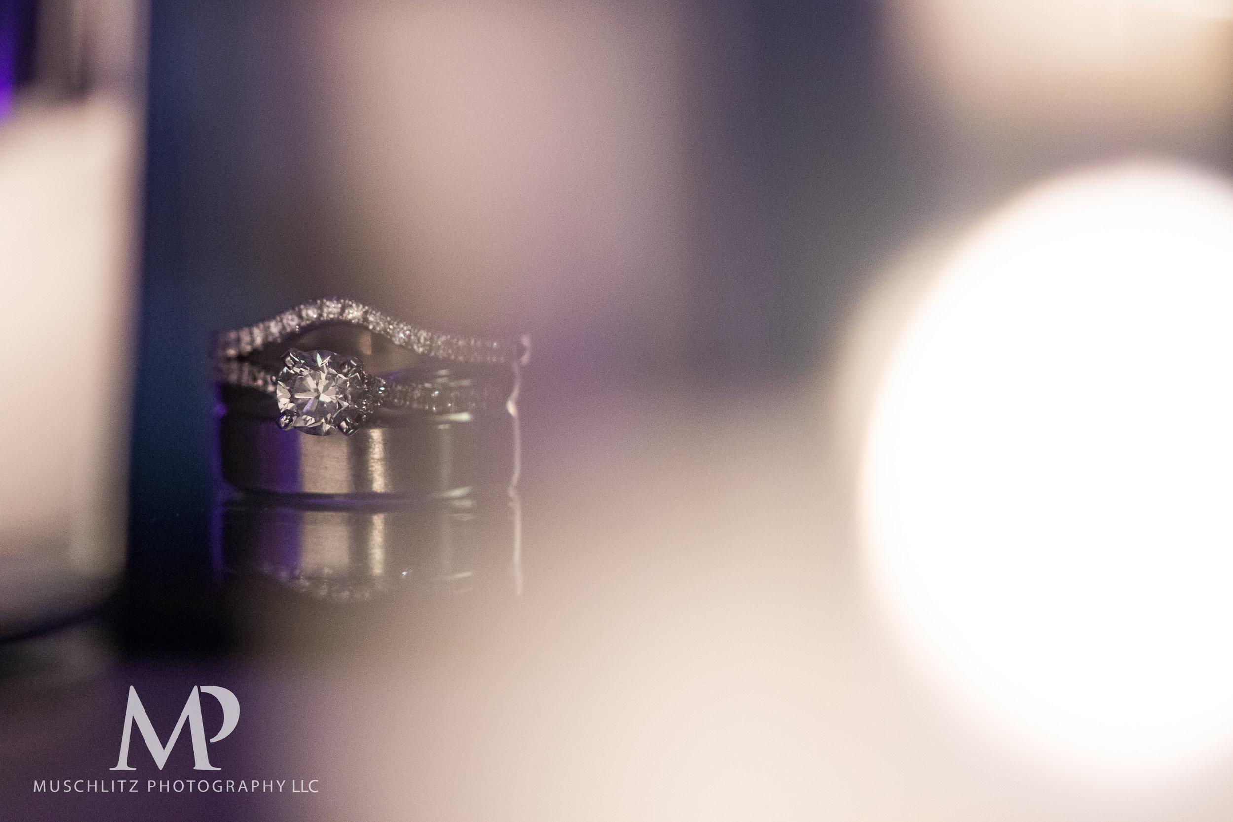 hilton-polaris-wedding-columbus-ohio-muschlitz-photography-082.JPG