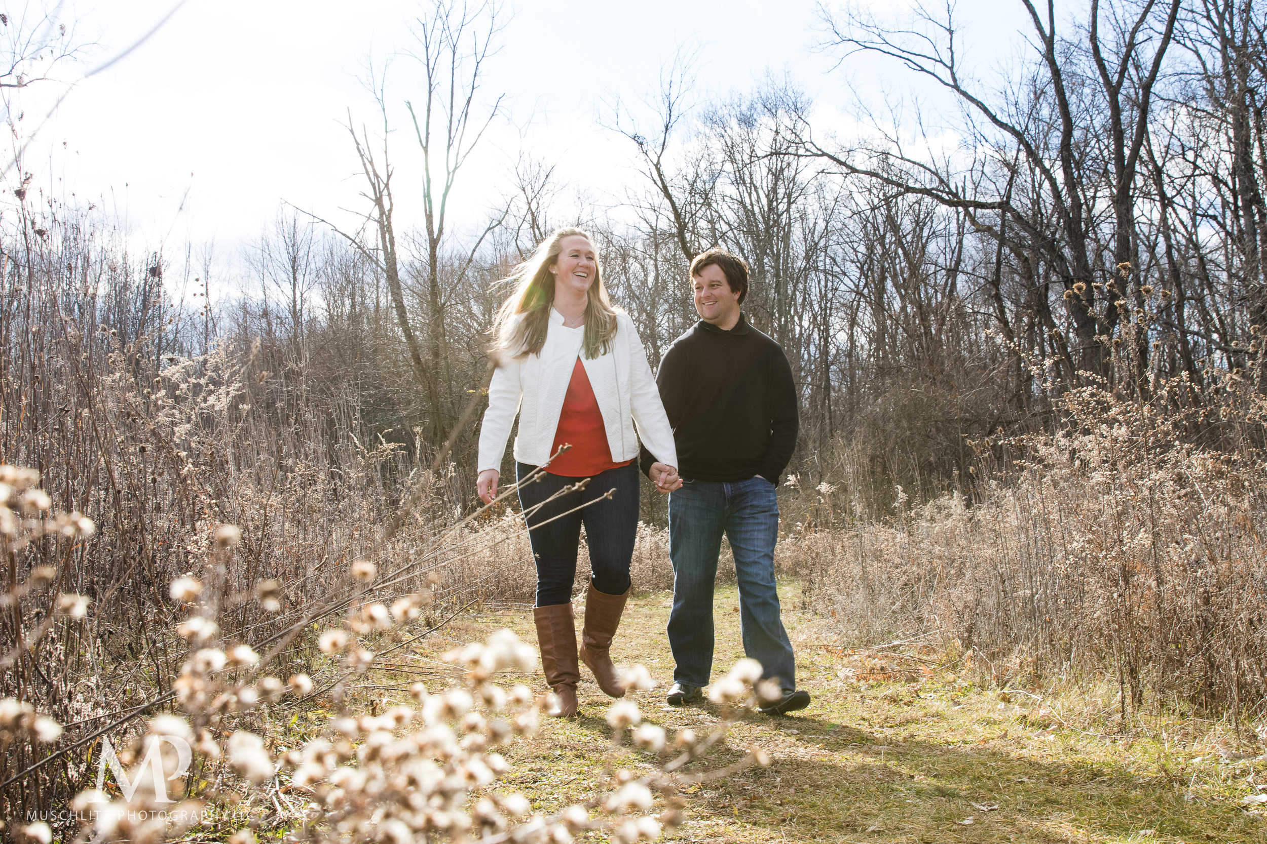 Gahanna-Columbus-Ohio-Winter-Engagement-Portrait-Photographer-Outdoors-muschlitz-photography014.JPG