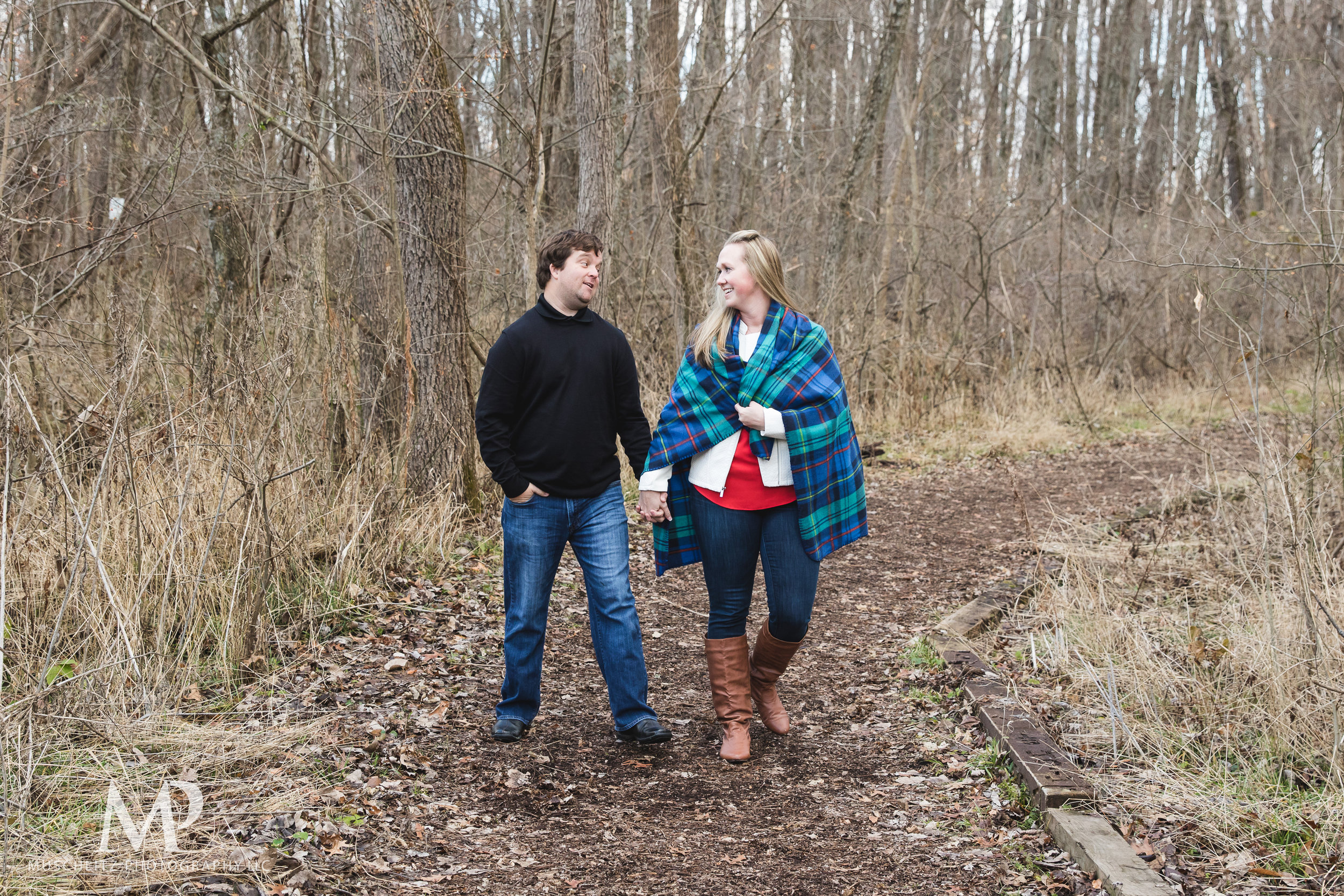 Gahanna-Columbus-Ohio-Winter-Engagement-Portrait-Photographer-Outdoors-muschlitz-photography034.JPG
