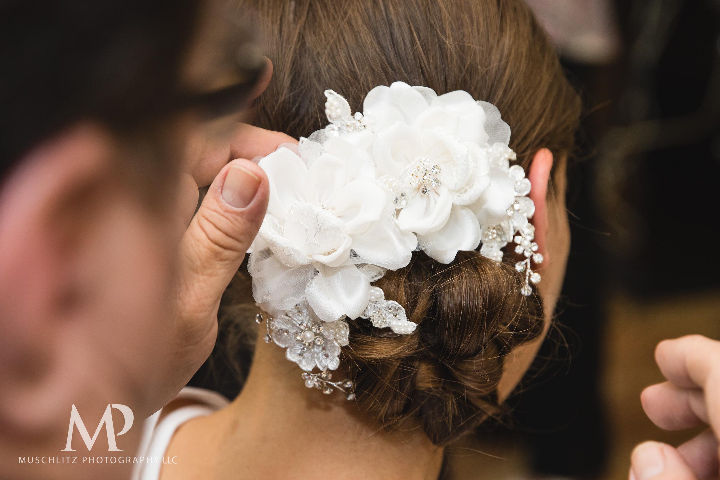 club-at-corazon-wedding-ceremony-reception-columbus-dublin-ohio-ohio-university-theme-001.JPG