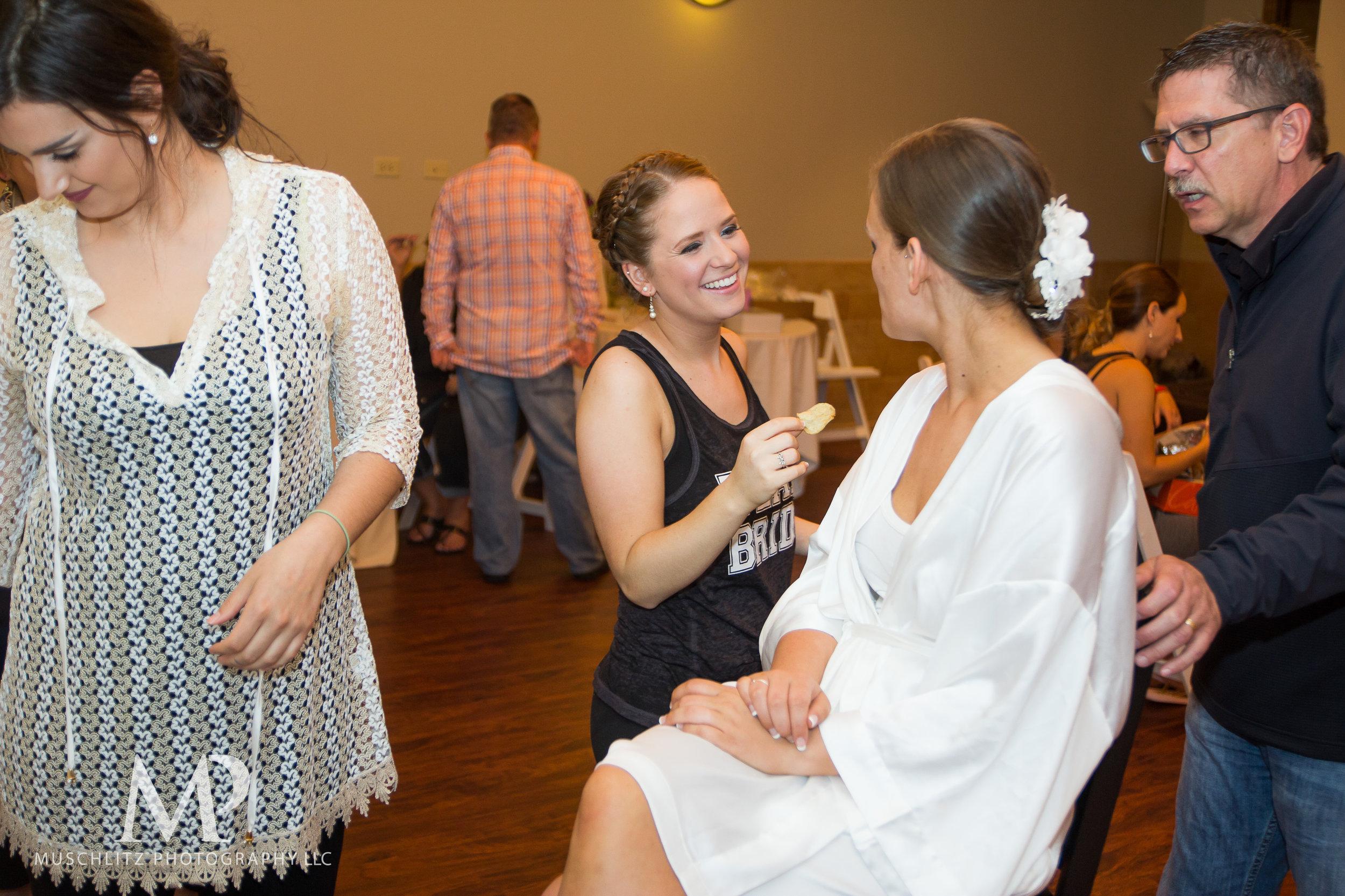 club-at-corazon-wedding-ceremony-reception-columbus-dublin-ohio-ohio-university-theme-006.JPG