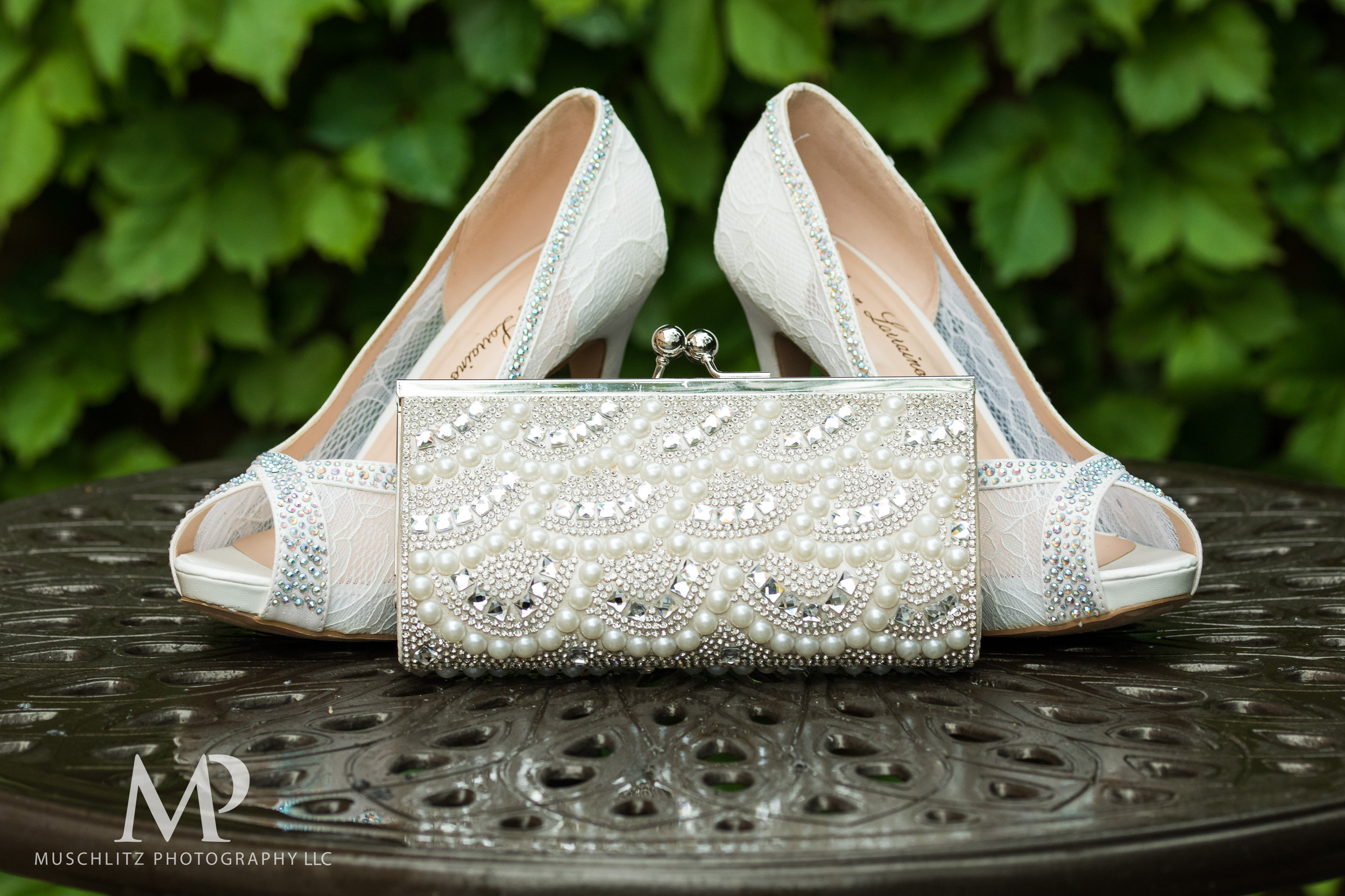 club-at-corazon-wedding-ceremony-reception-columbus-dublin-ohio-ohio-university-theme-007.JPG