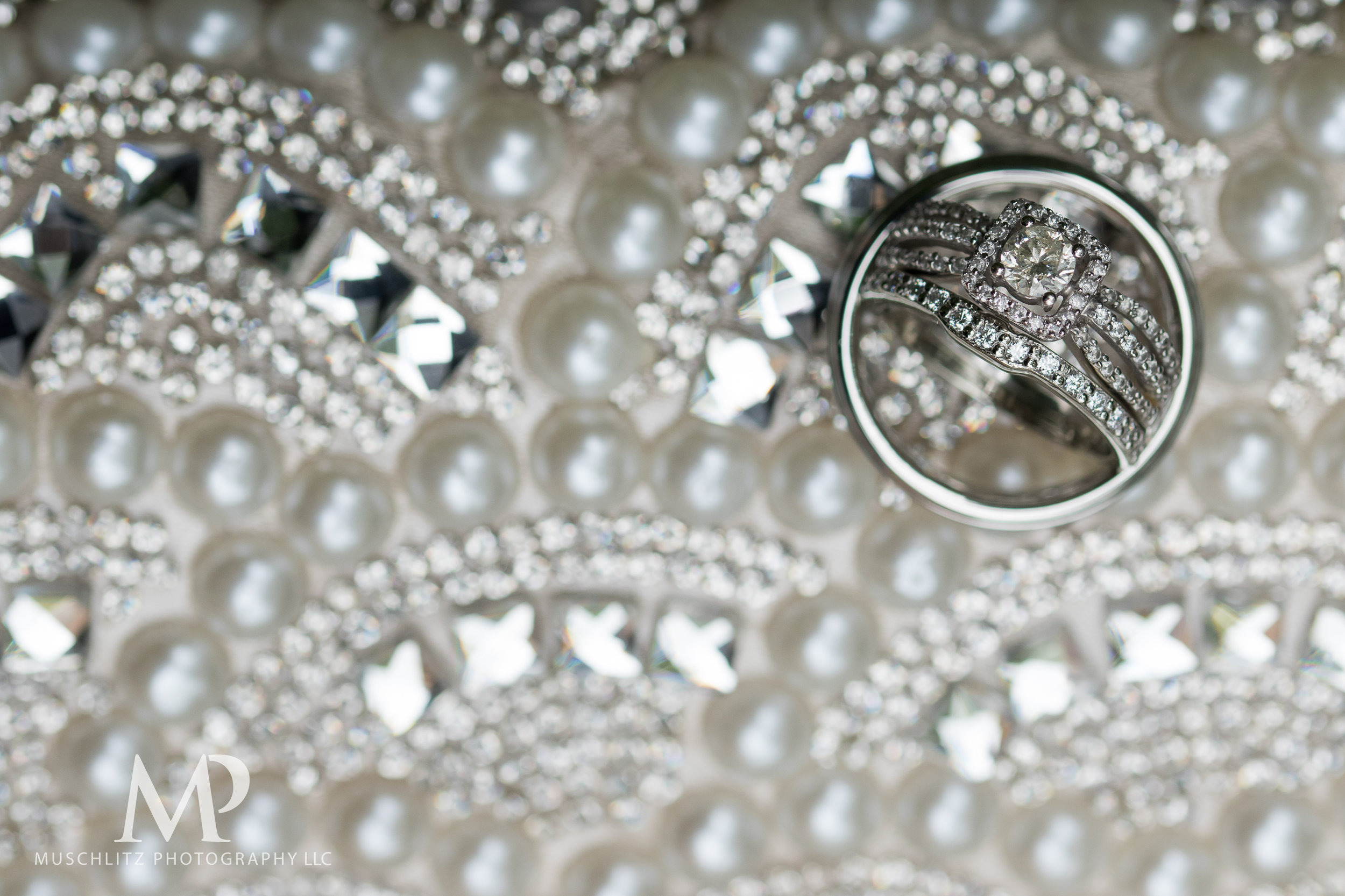 club-at-corazon-wedding-ceremony-reception-columbus-dublin-ohio-ohio-university-theme-008.JPG
